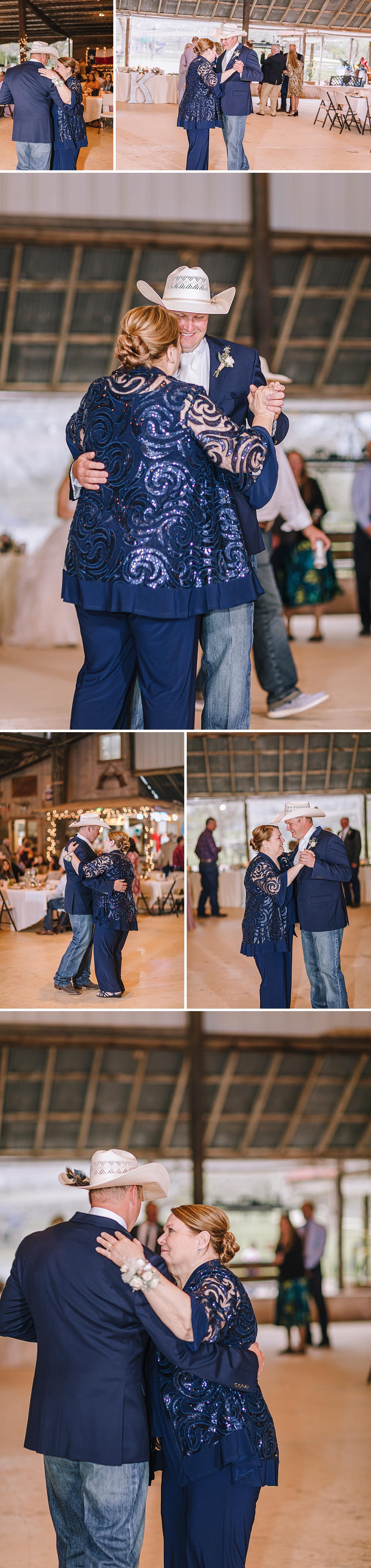 Rio-Cibilo-Ranch-Marion-Texas-Wedding-Rustic-Blush-Rose-Quartz-Details-Carly-Barton-Photography_0078.jpg