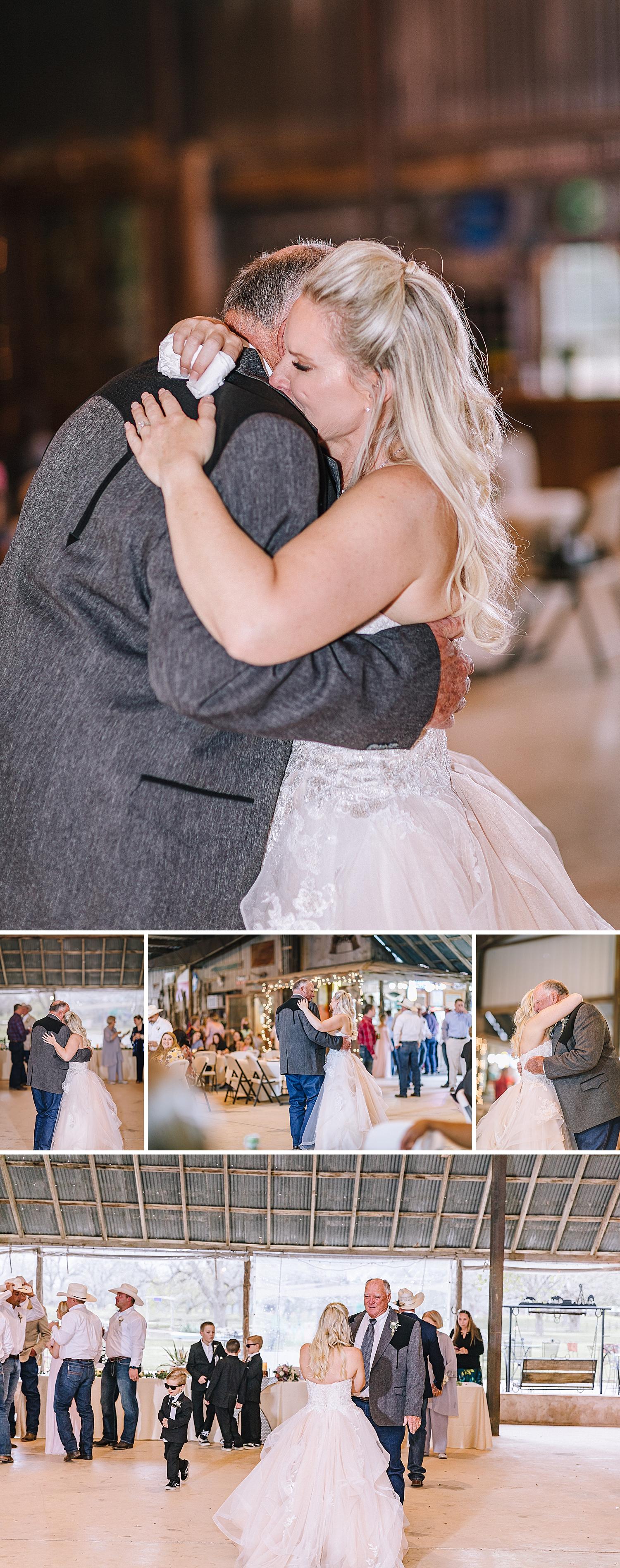 Rio-Cibilo-Ranch-Marion-Texas-Wedding-Rustic-Blush-Rose-Quartz-Details-Carly-Barton-Photography_0080.jpg