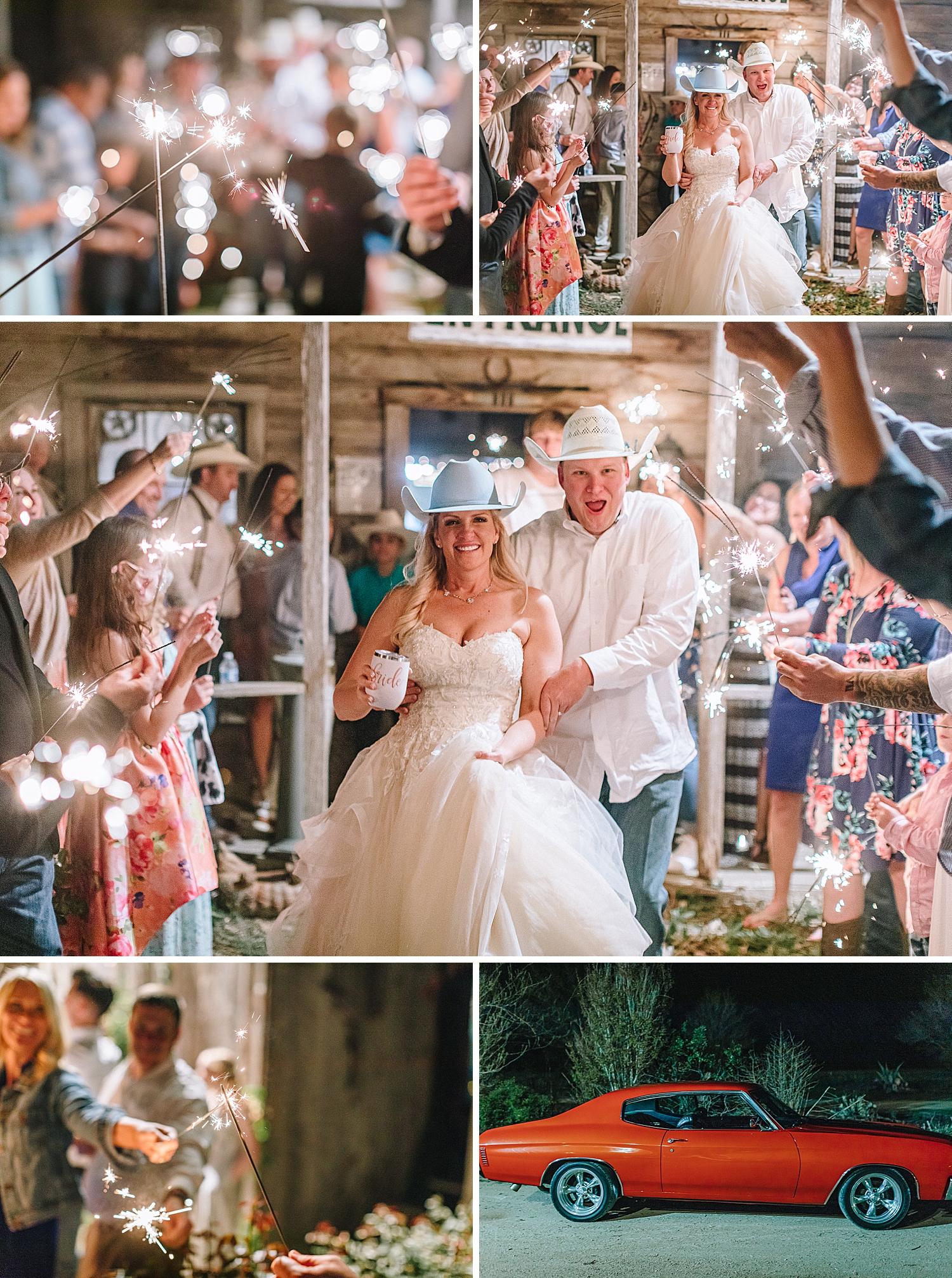 Rio-Cibilo-Ranch-Marion-Texas-Wedding-Rustic-Blush-Rose-Quartz-Details-Carly-Barton-Photography_0082.jpg