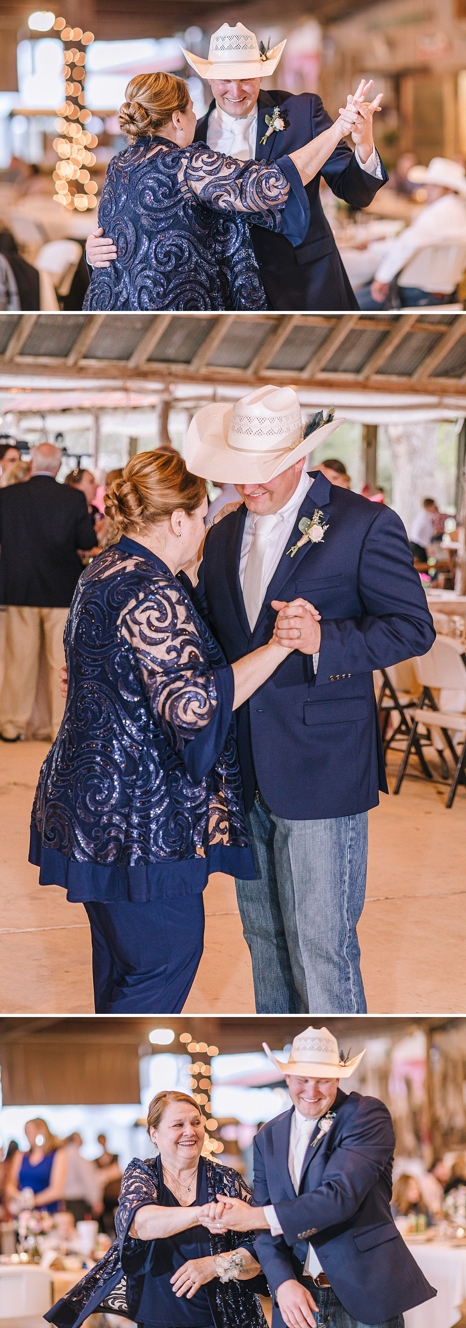 Rio-Cibilo-Ranch-Marion-Texas-Wedding-Rustic-Blush-Rose-Quartz-Details-Carly-Barton-Photography_0083.jpg