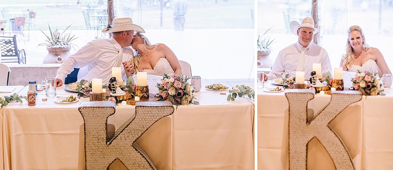 Rio-Cibilo-Ranch-Marion-Texas-Wedding-Rustic-Blush-Rose-Quartz-Details-Carly-Barton-Photography_0084.jpg