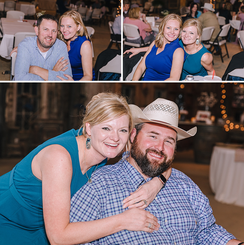 Rio-Cibilo-Ranch-Marion-Texas-Wedding-Rustic-Blush-Rose-Quartz-Details-Carly-Barton-Photography_0087.jpg