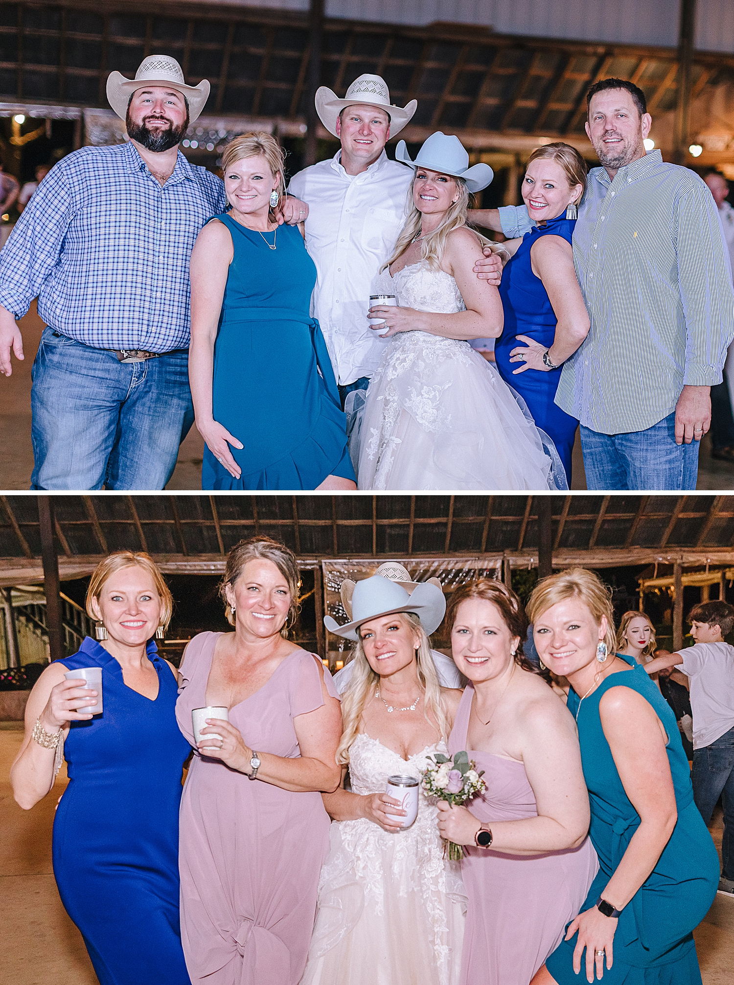 Rio-Cibilo-Ranch-Marion-Texas-Wedding-Rustic-Blush-Rose-Quartz-Details-Carly-Barton-Photography_0088.jpg