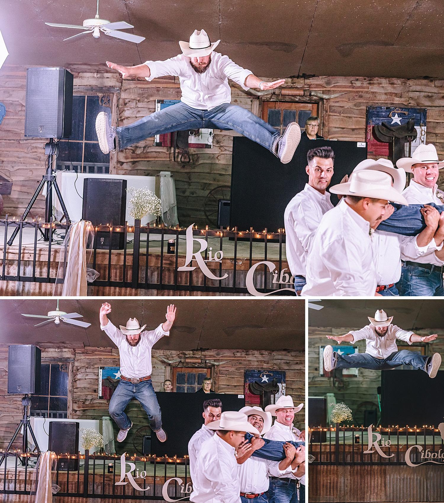 Rio-Cibilo-Ranch-Marion-Texas-Wedding-Rustic-Blush-Rose-Quartz-Details-Carly-Barton-Photography_0089.jpg