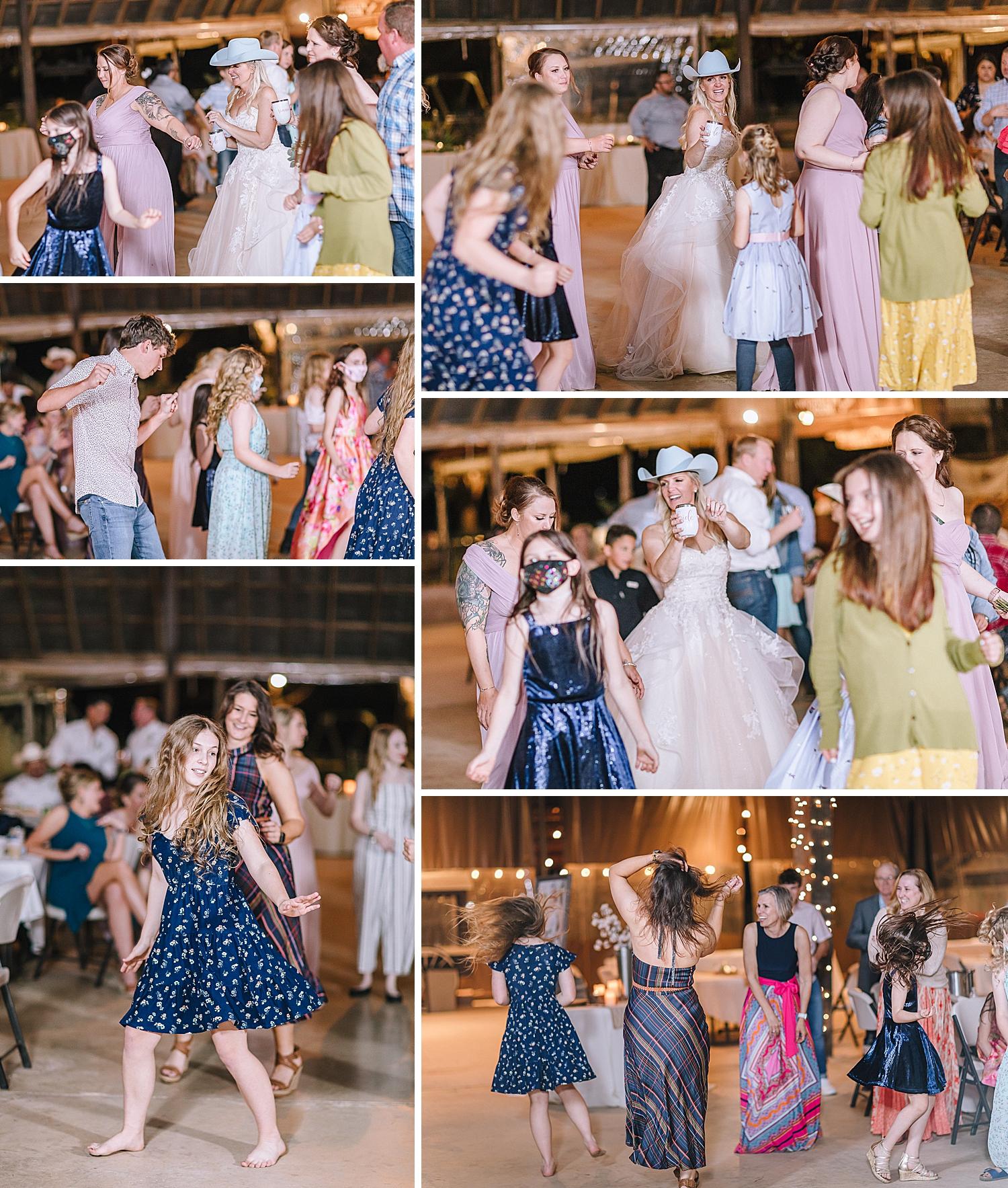 Rio-Cibilo-Ranch-Marion-Texas-Wedding-Rustic-Blush-Rose-Quartz-Details-Carly-Barton-Photography_0091.jpg