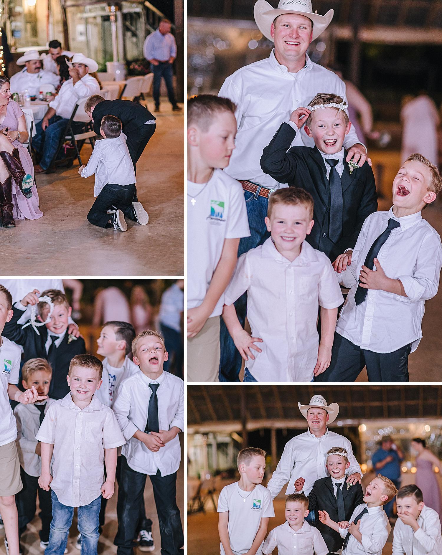 Rio-Cibilo-Ranch-Marion-Texas-Wedding-Rustic-Blush-Rose-Quartz-Details-Carly-Barton-Photography_0092.jpg