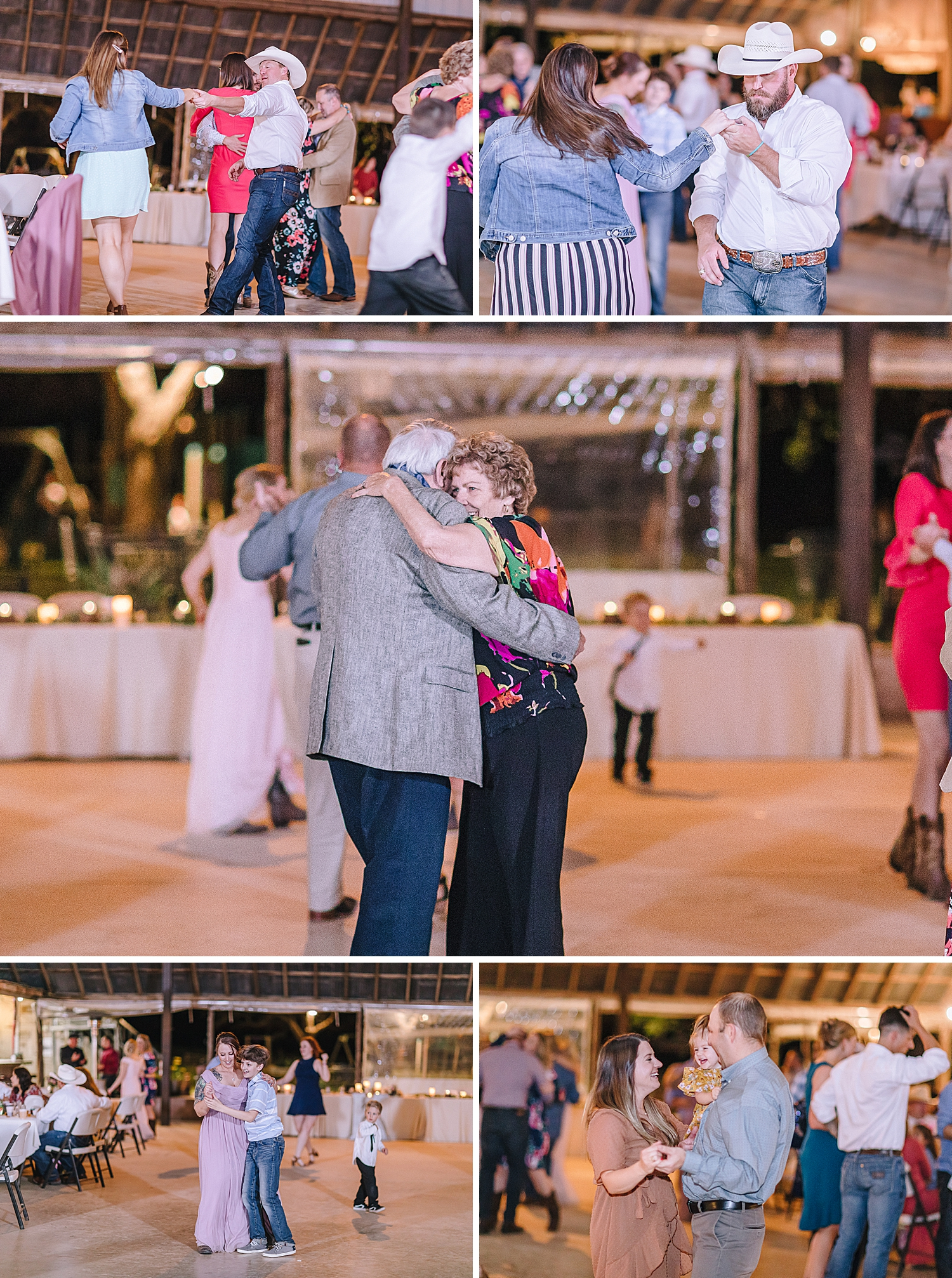 Rio-Cibilo-Ranch-Marion-Texas-Wedding-Rustic-Blush-Rose-Quartz-Details-Carly-Barton-Photography_0099.jpg