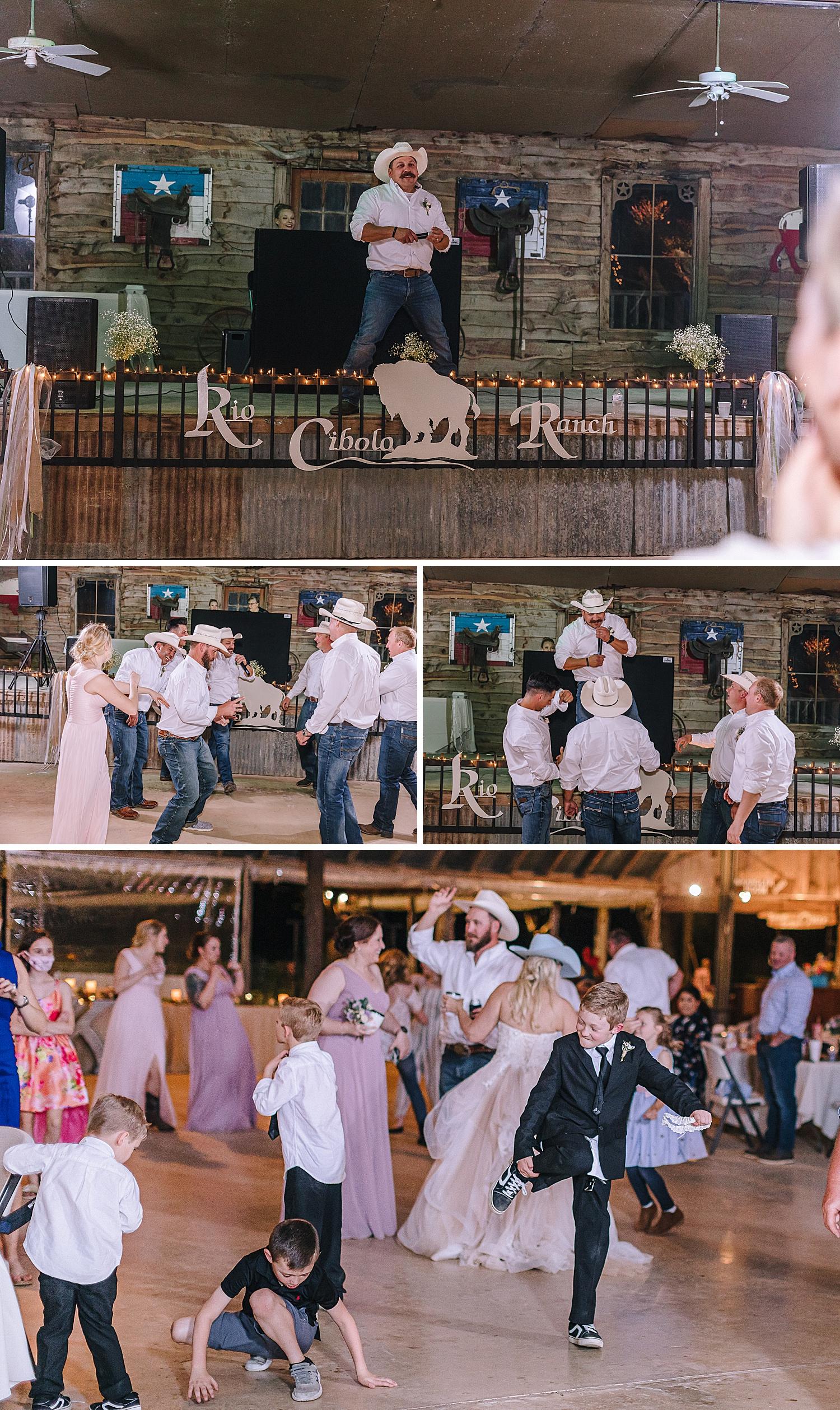 Rio-Cibilo-Ranch-Marion-Texas-Wedding-Rustic-Blush-Rose-Quartz-Details-Carly-Barton-Photography_0100.jpg
