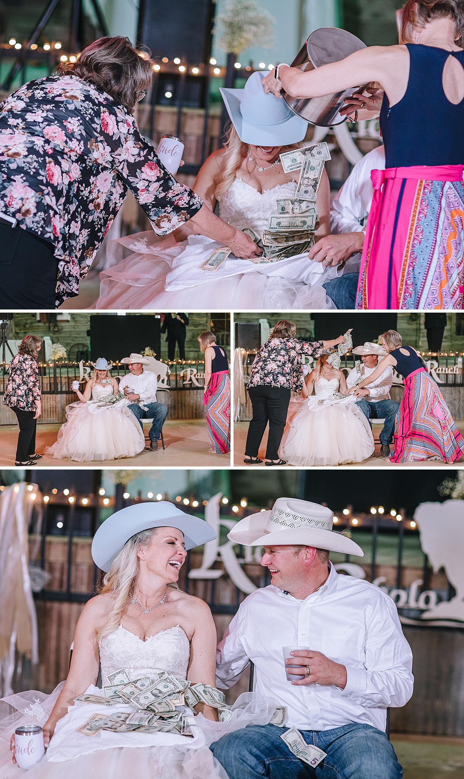 Rio-Cibilo-Ranch-Marion-Texas-Wedding-Rustic-Blush-Rose-Quartz-Details-Carly-Barton-Photography_0101.jpg
