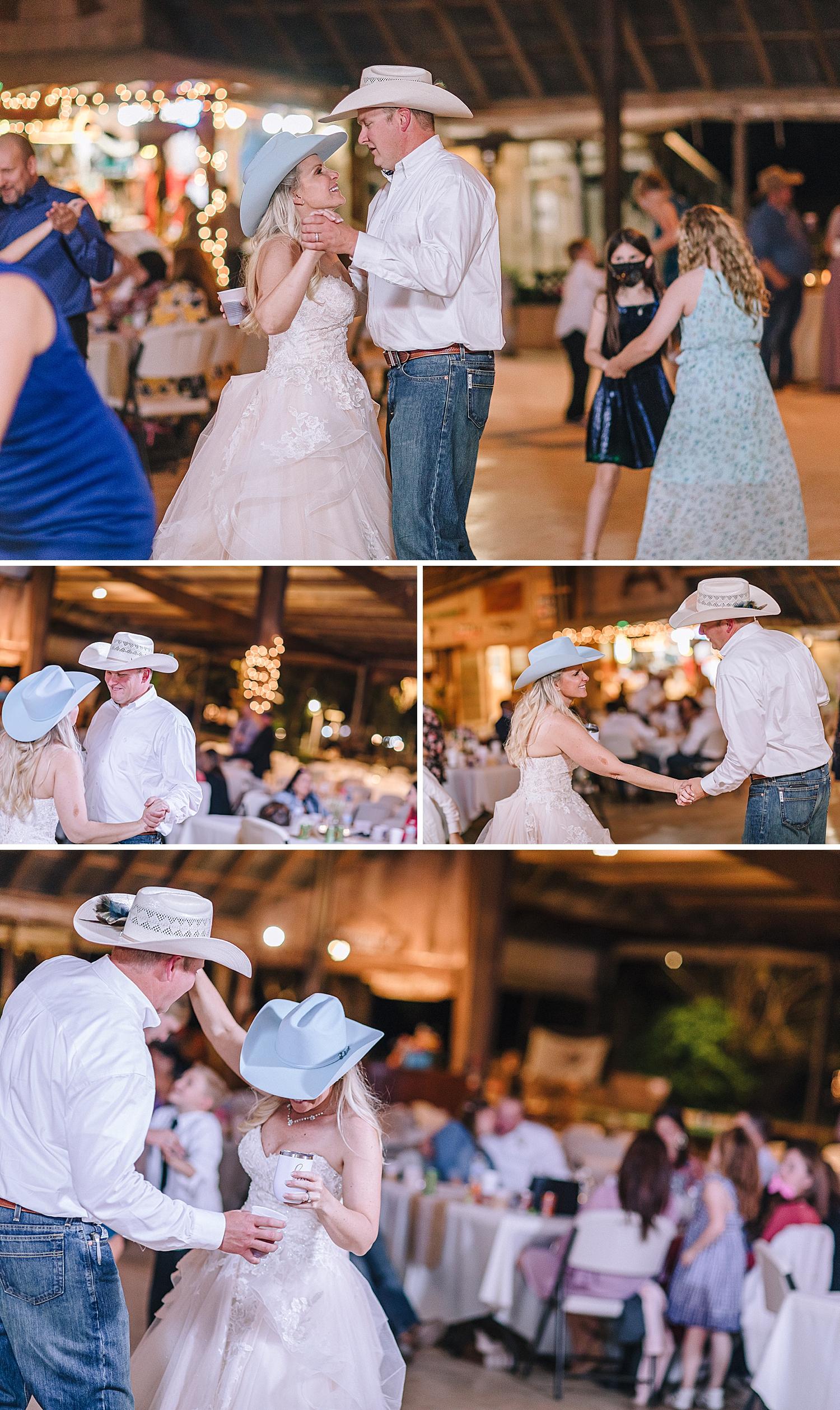 Rio-Cibilo-Ranch-Marion-Texas-Wedding-Rustic-Blush-Rose-Quartz-Details-Carly-Barton-Photography_0102.jpg