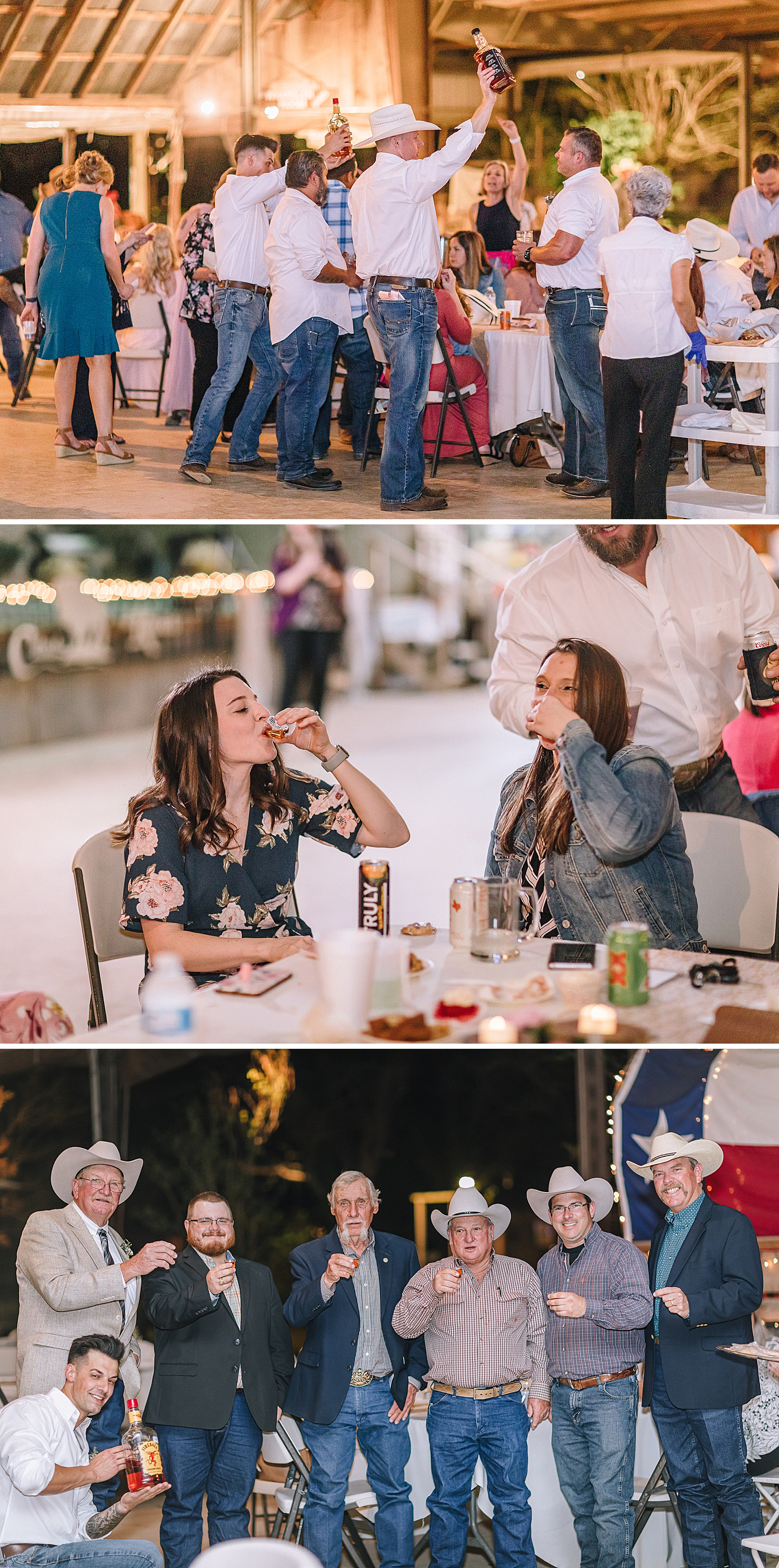 Rio-Cibilo-Ranch-Marion-Texas-Wedding-Rustic-Blush-Rose-Quartz-Details-Carly-Barton-Photography_0103.jpg