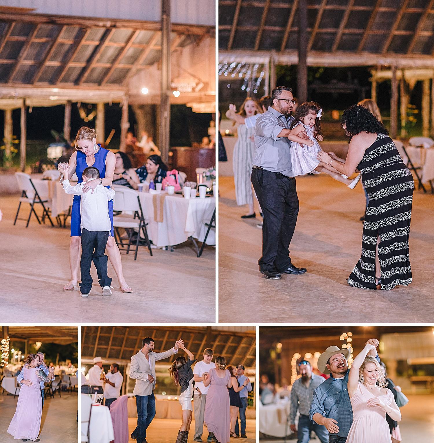 Rio-Cibilo-Ranch-Marion-Texas-Wedding-Rustic-Blush-Rose-Quartz-Details-Carly-Barton-Photography_0104.jpg