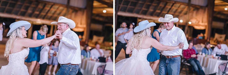 Rio-Cibilo-Ranch-Marion-Texas-Wedding-Rustic-Blush-Rose-Quartz-Details-Carly-Barton-Photography_0106.jpg