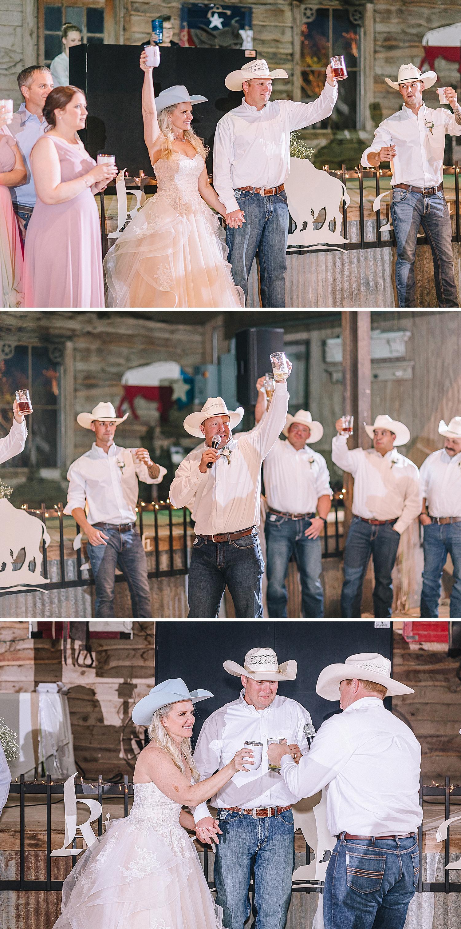 Rio-Cibilo-Ranch-Marion-Texas-Wedding-Rustic-Blush-Rose-Quartz-Details-Carly-Barton-Photography_0110.jpg