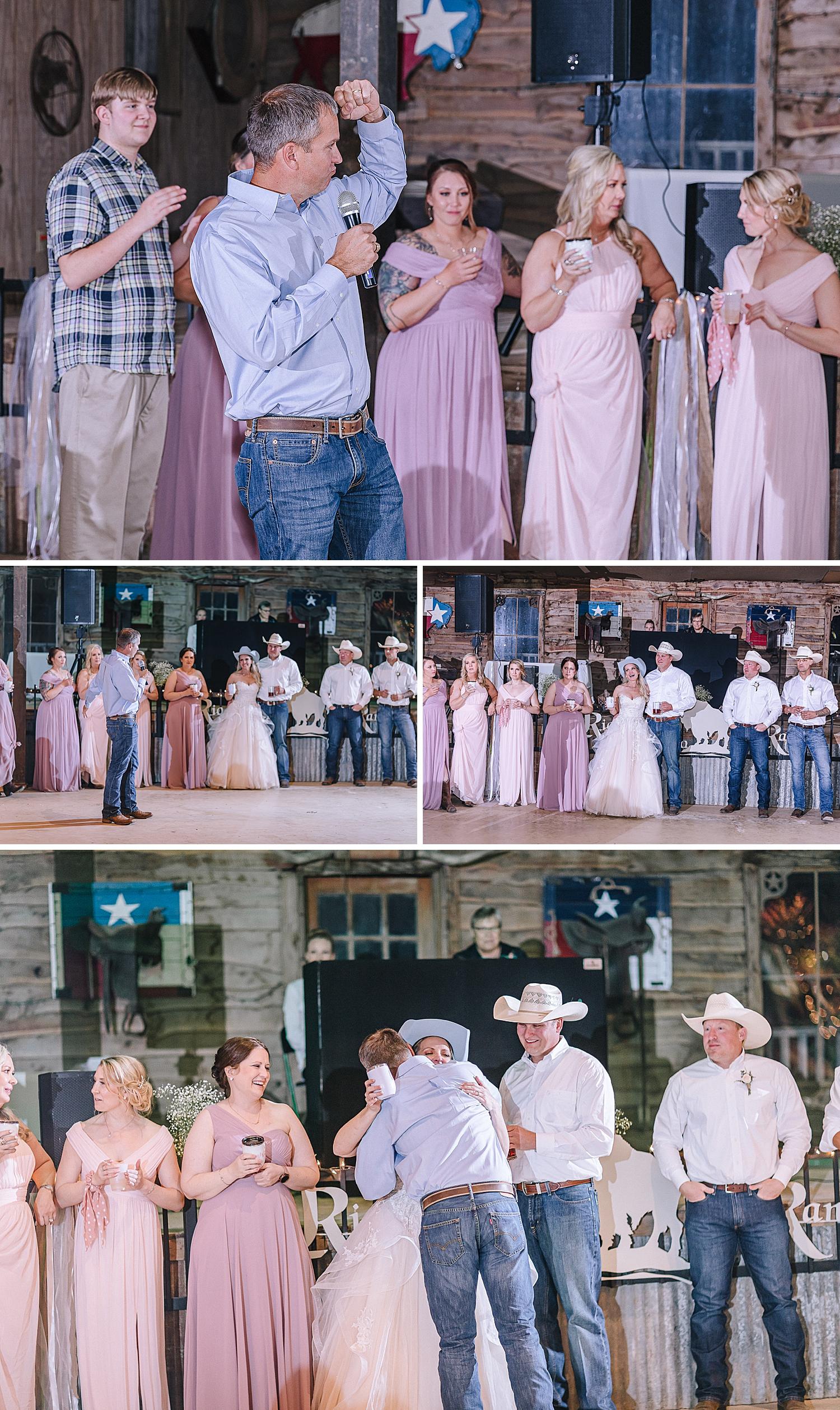 Rio-Cibilo-Ranch-Marion-Texas-Wedding-Rustic-Blush-Rose-Quartz-Details-Carly-Barton-Photography_0112.jpg
