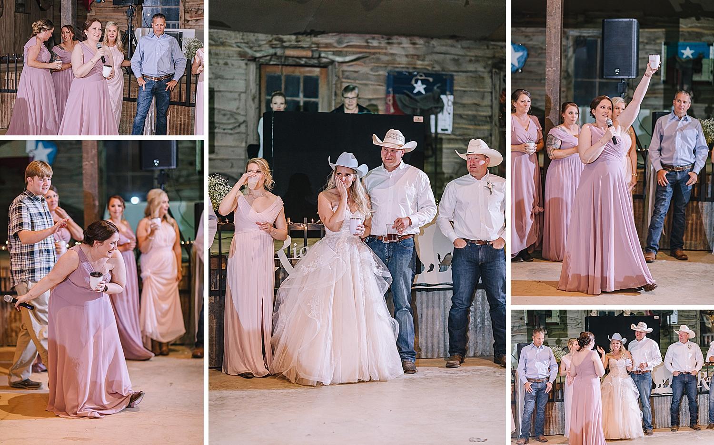 Rio-Cibilo-Ranch-Marion-Texas-Wedding-Rustic-Blush-Rose-Quartz-Details-Carly-Barton-Photography_0113.jpg