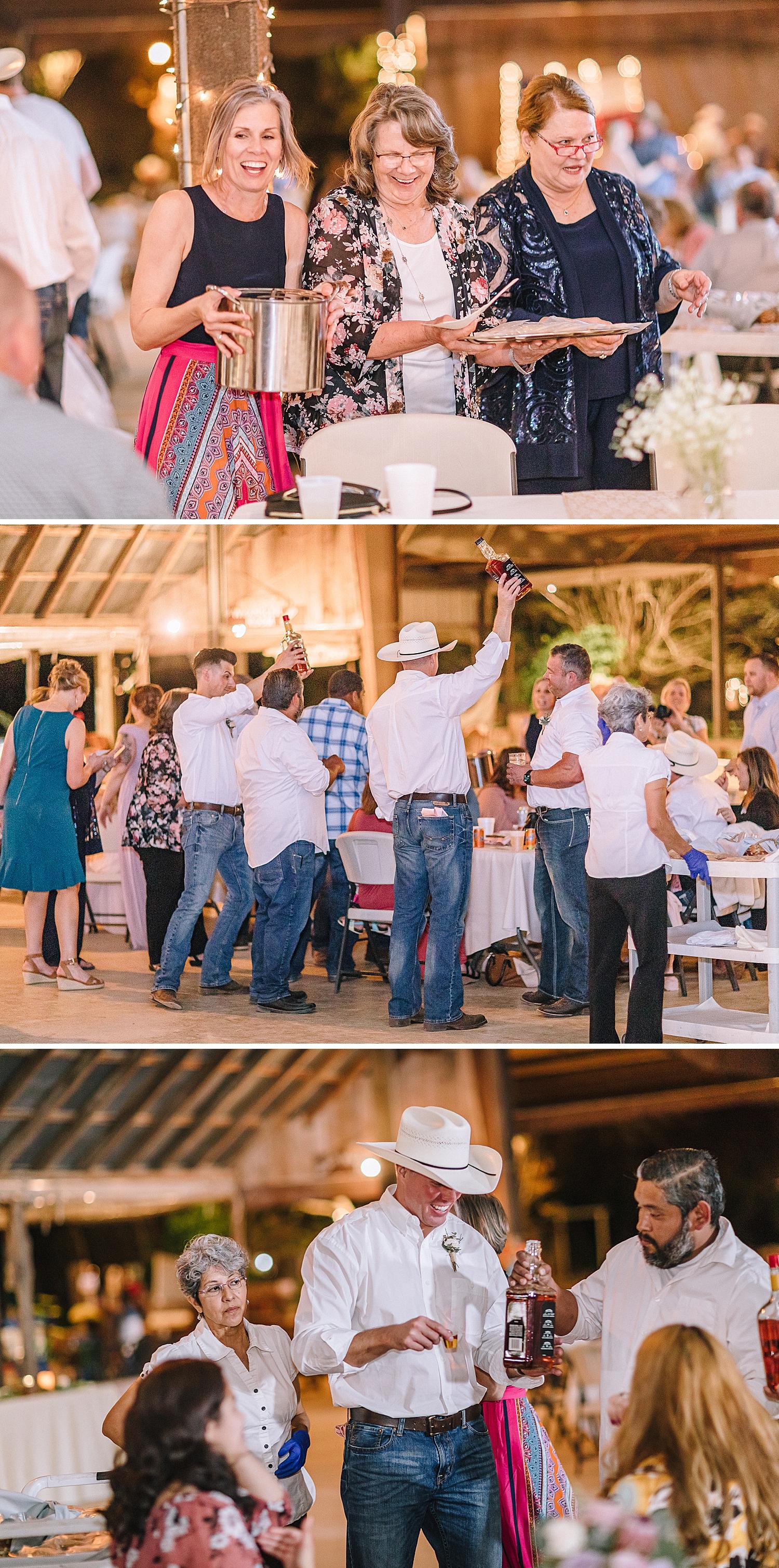 Rio-Cibilo-Ranch-Marion-Texas-Wedding-Rustic-Blush-Rose-Quartz-Details-Carly-Barton-Photography_0115.jpg