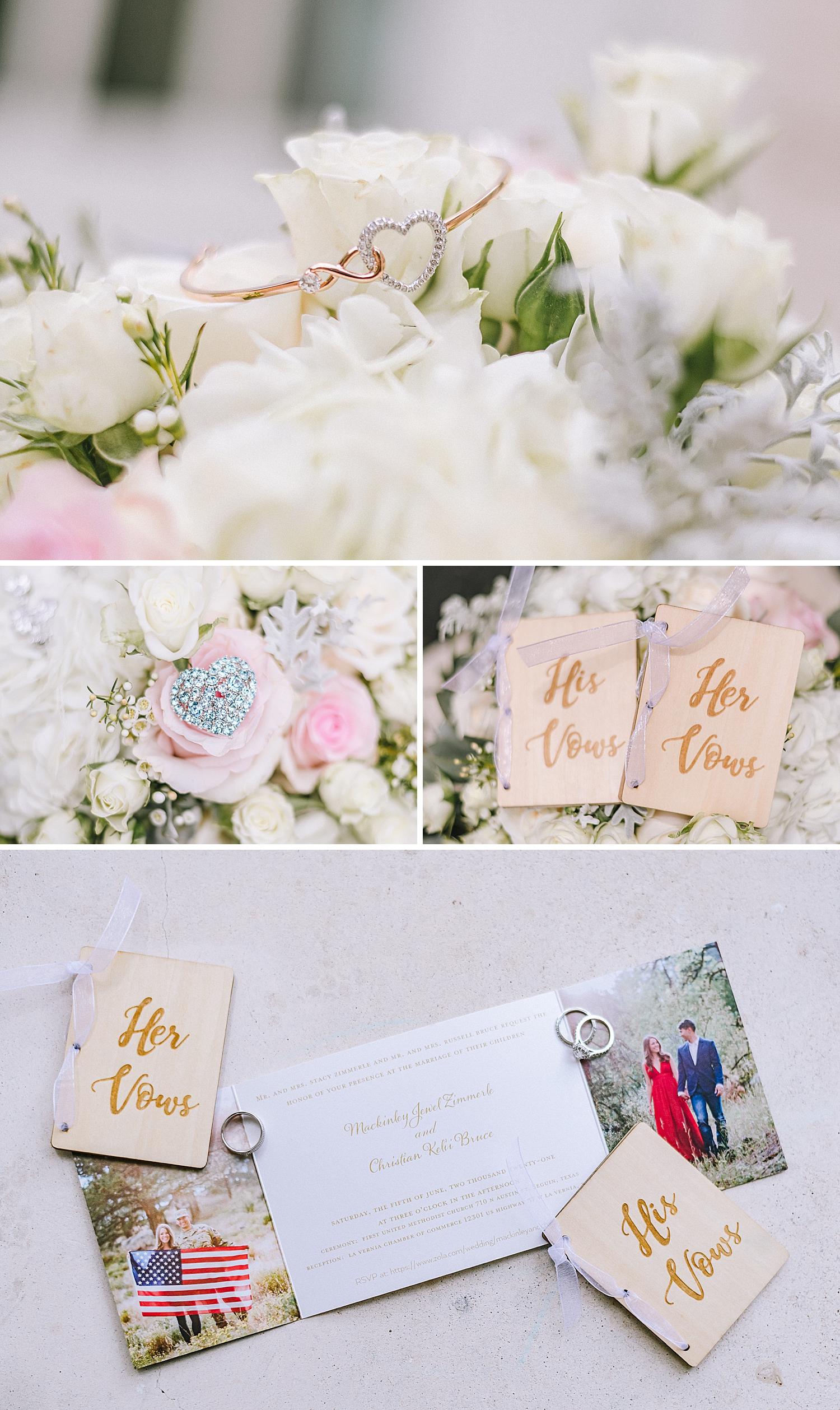 Military-AIr-Force-Wedding-Seguin-LaVernia-Texas-Carly-Barton-Photography_0002.jpg