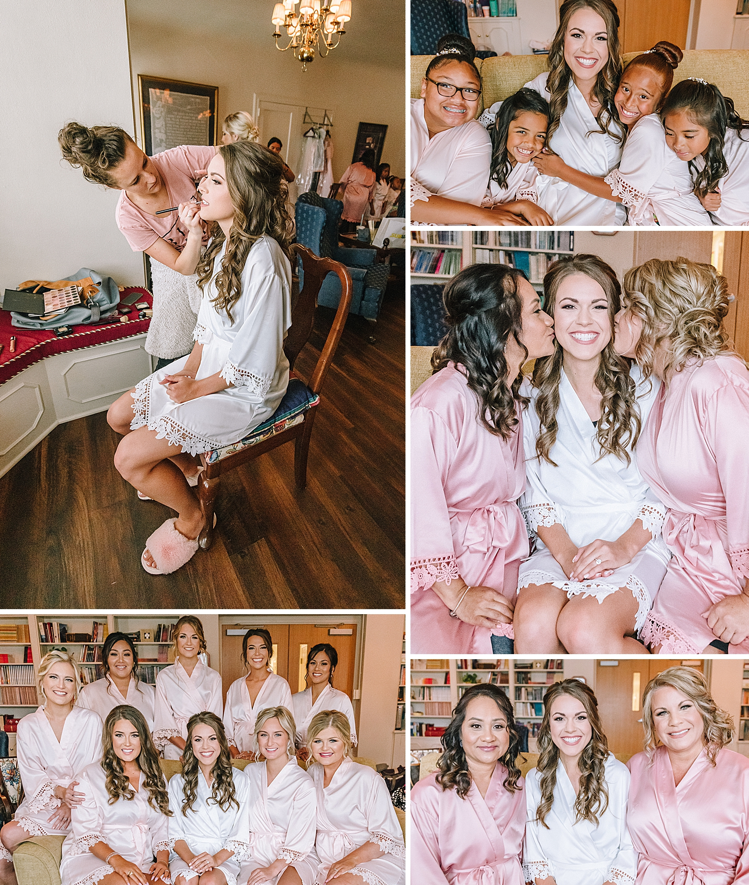 Military-AIr-Force-Wedding-Seguin-LaVernia-Texas-Carly-Barton-Photography_0006.jpg