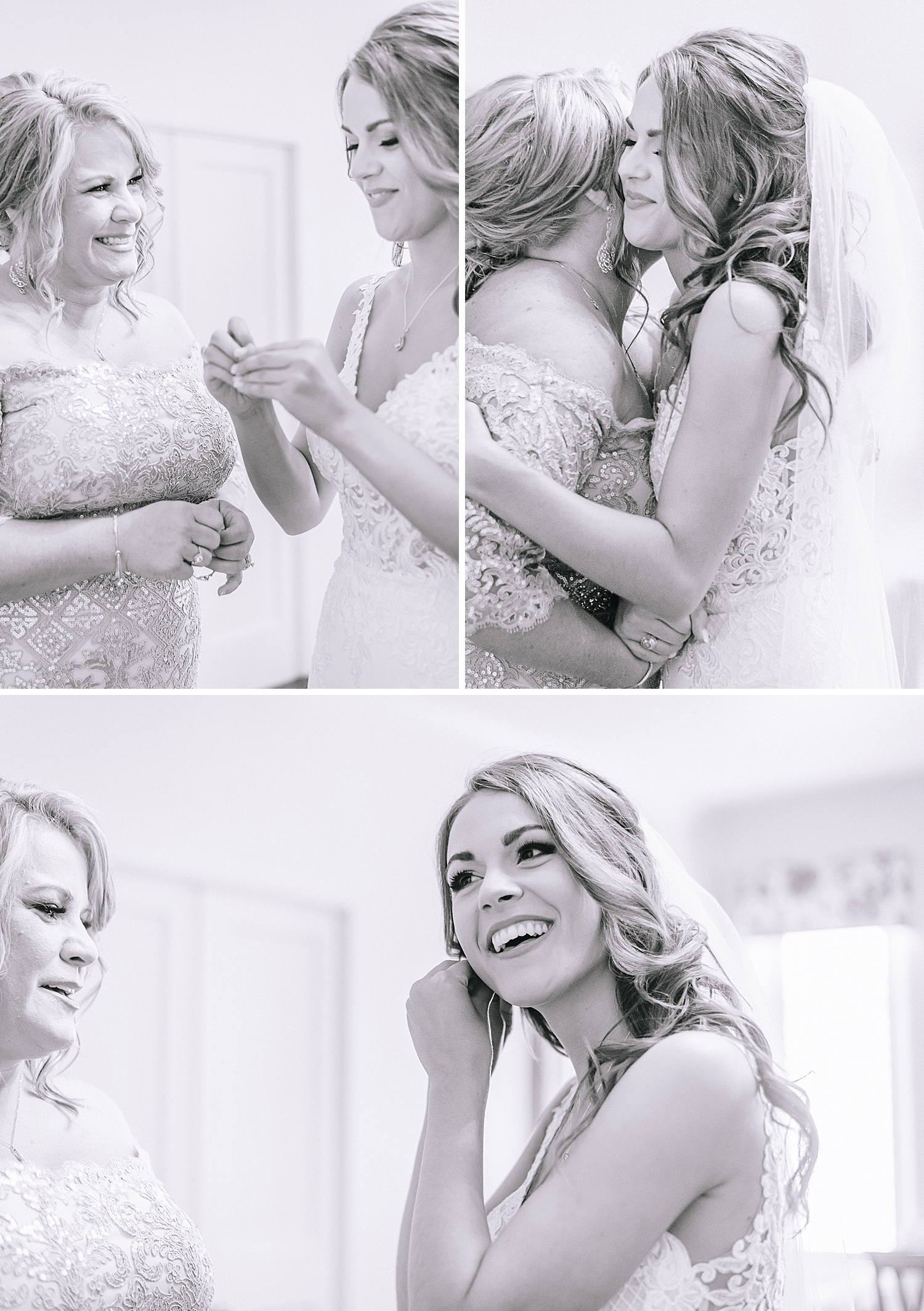 Military-AIr-Force-Wedding-Seguin-LaVernia-Texas-Carly-Barton-Photography_0007.jpg
