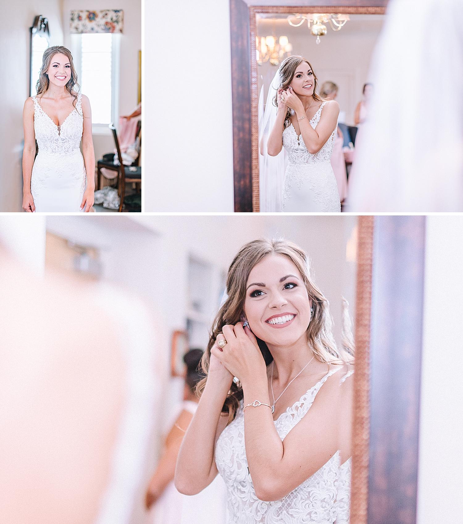 Military-AIr-Force-Wedding-Seguin-LaVernia-Texas-Carly-Barton-Photography_0009.jpg