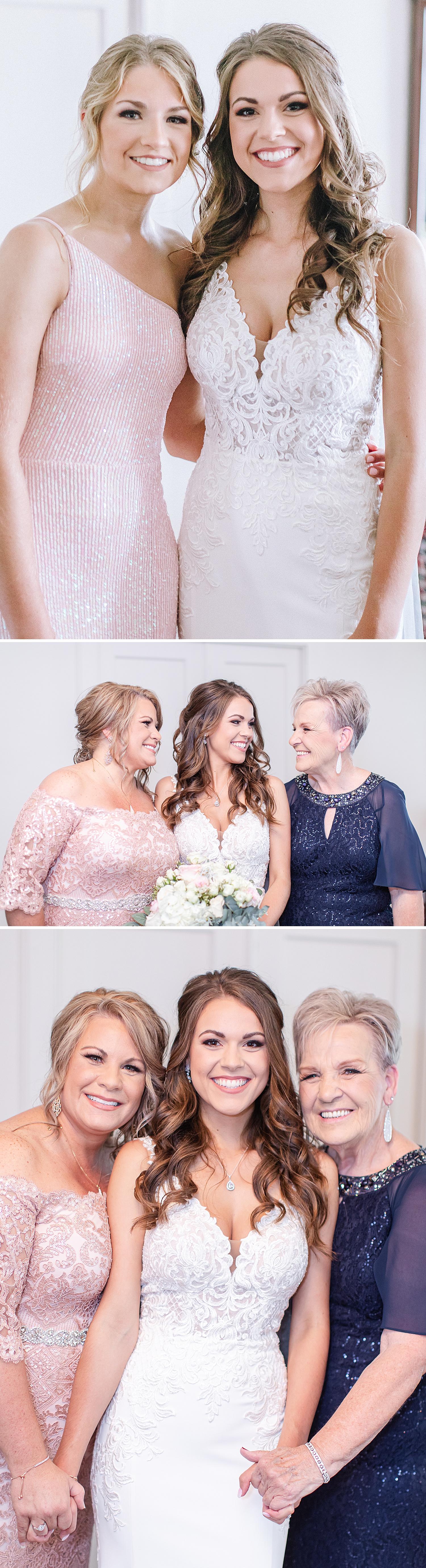 Military-AIr-Force-Wedding-Seguin-LaVernia-Texas-Carly-Barton-Photography_0010.jpg