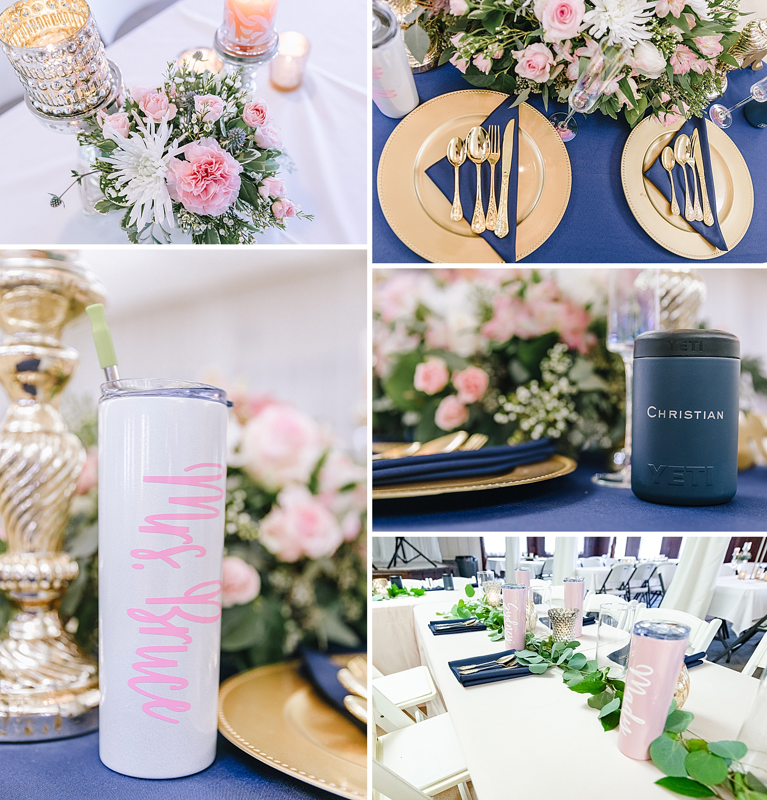 Military-AIr-Force-Wedding-Seguin-LaVernia-Texas-Carly-Barton-Photography_0012.jpg