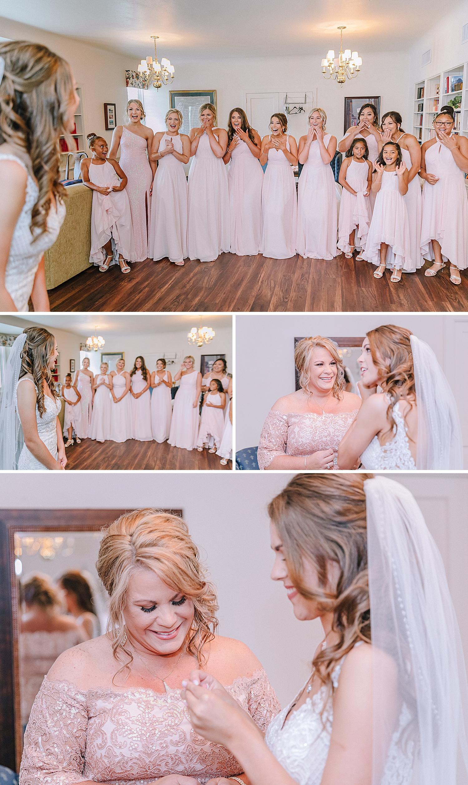 Military-AIr-Force-Wedding-Seguin-LaVernia-Texas-Carly-Barton-Photography_0013.jpg