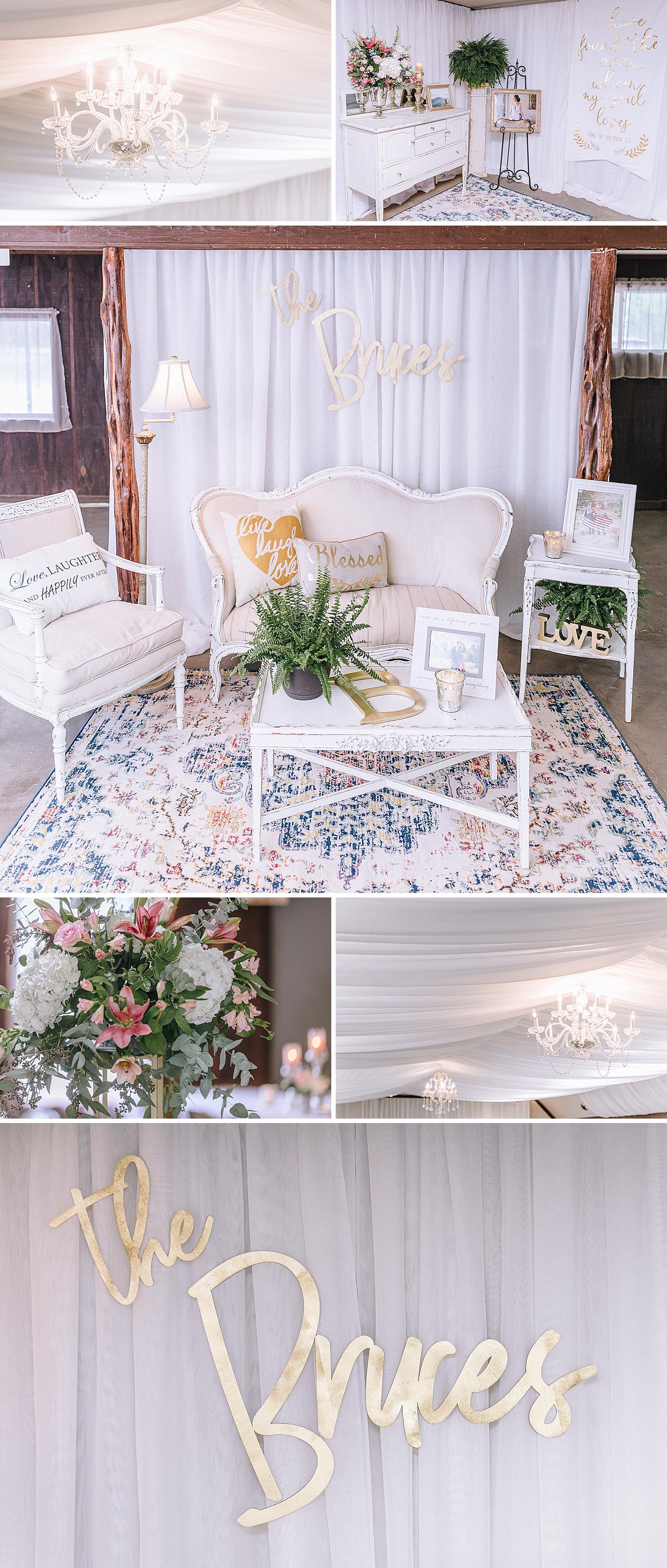 Military-AIr-Force-Wedding-Seguin-LaVernia-Texas-Carly-Barton-Photography_0014.jpg