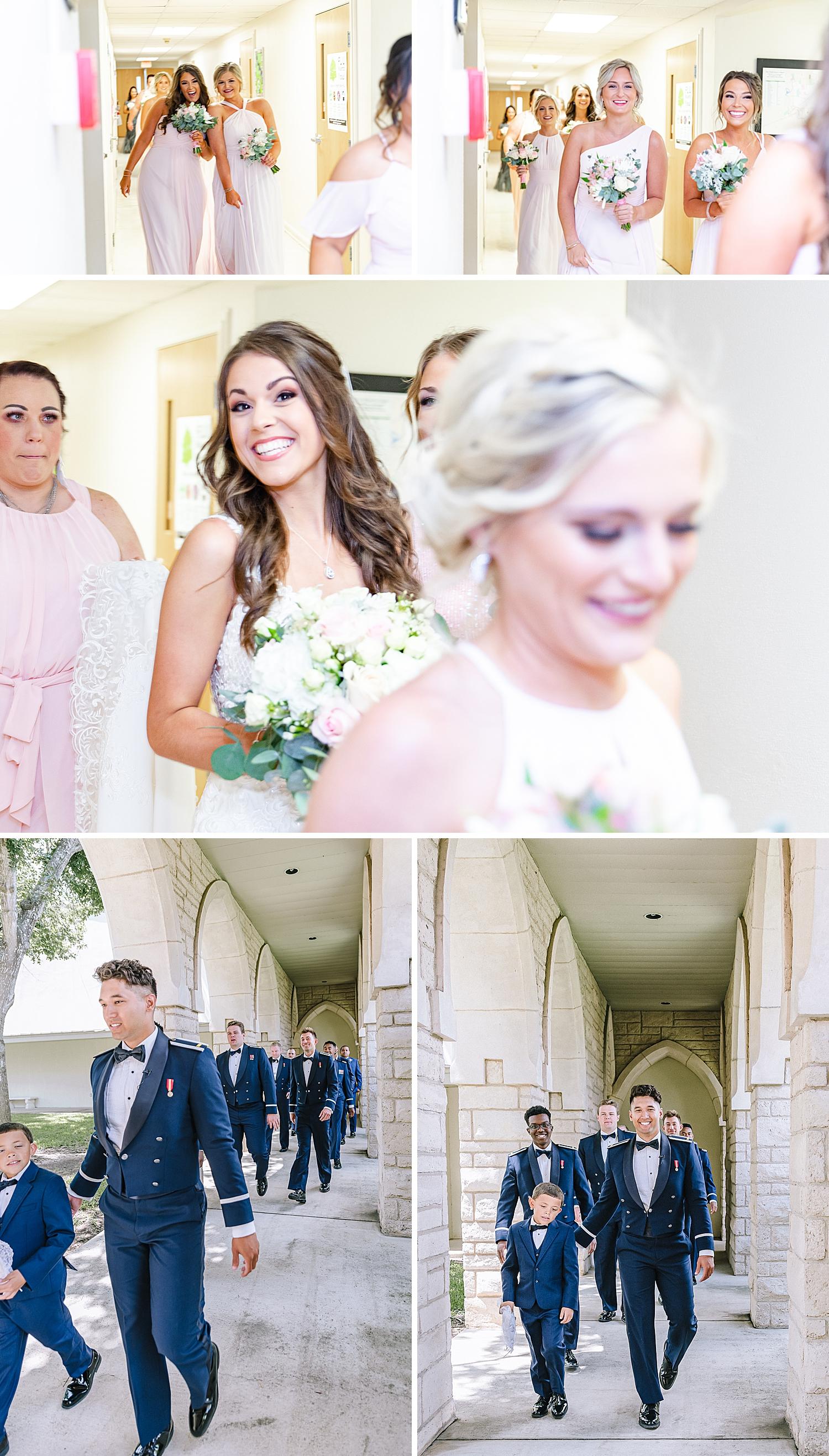 Military-AIr-Force-Wedding-Seguin-LaVernia-Texas-Carly-Barton-Photography_0016.jpg