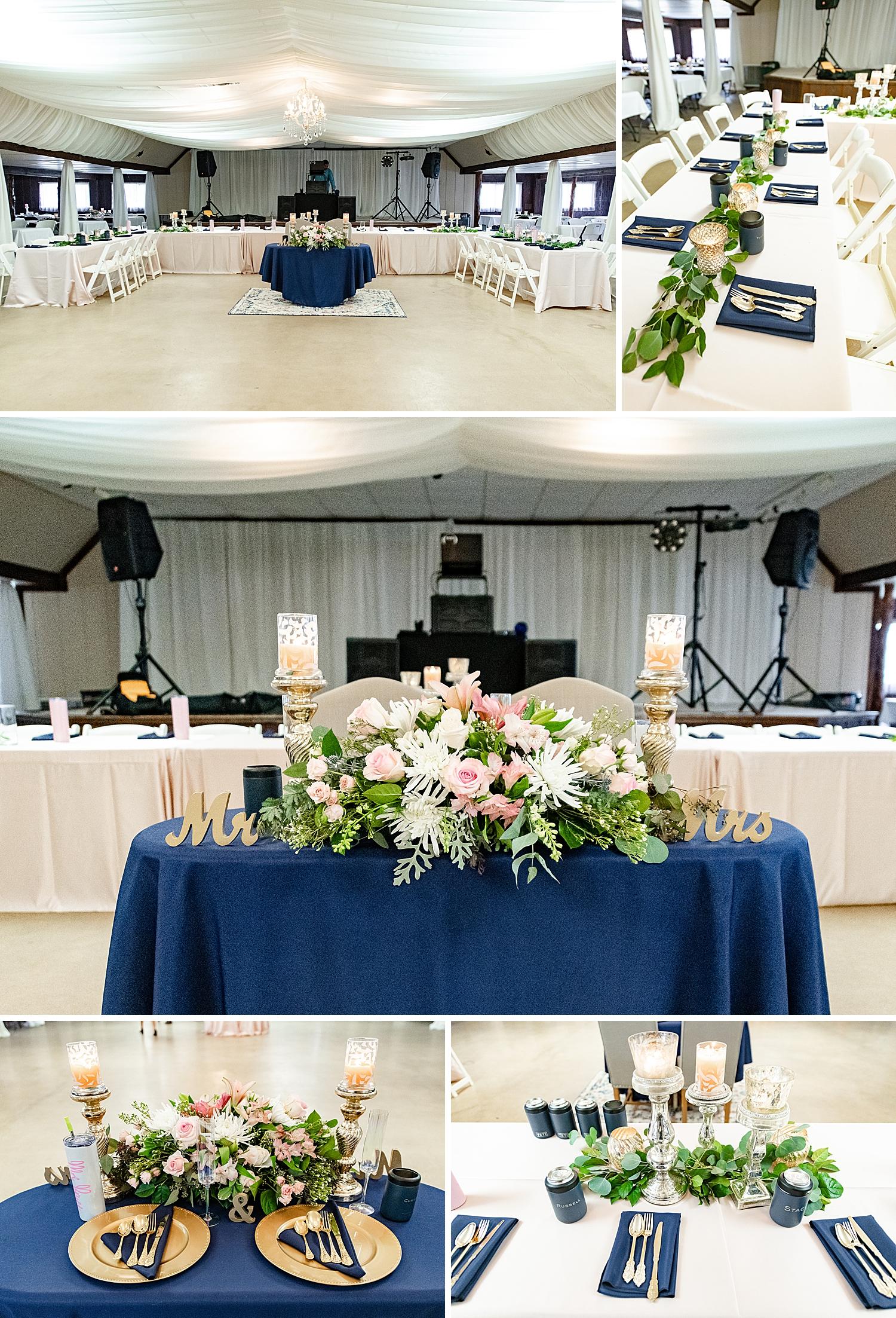 Military-AIr-Force-Wedding-Seguin-LaVernia-Texas-Carly-Barton-Photography_0017.jpg