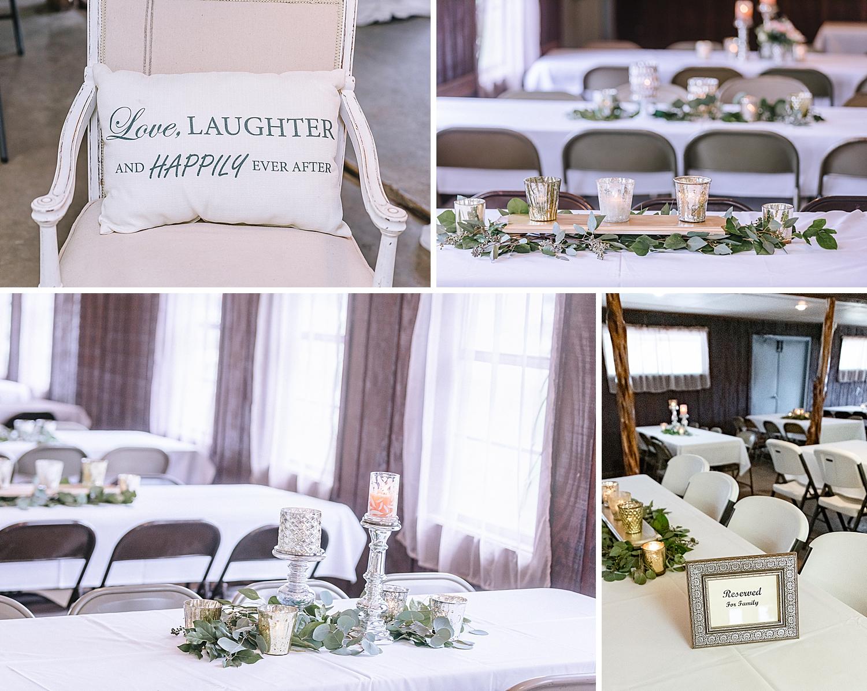 Military-AIr-Force-Wedding-Seguin-LaVernia-Texas-Carly-Barton-Photography_0018.jpg