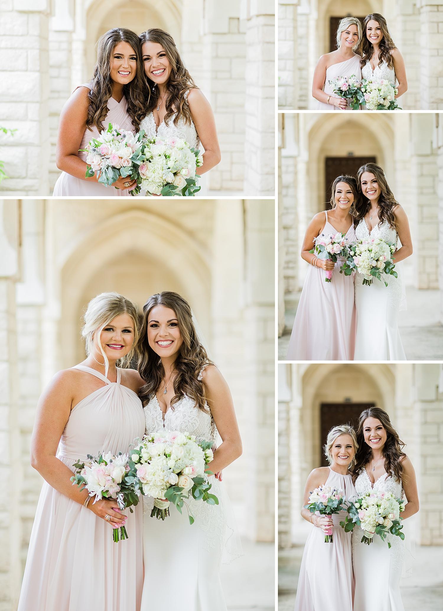 Military-AIr-Force-Wedding-Seguin-LaVernia-Texas-Carly-Barton-Photography_0024.jpg