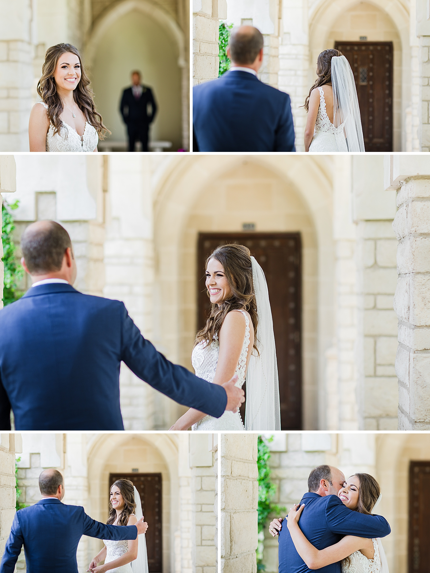Military-AIr-Force-Wedding-Seguin-LaVernia-Texas-Carly-Barton-Photography_0025.jpg