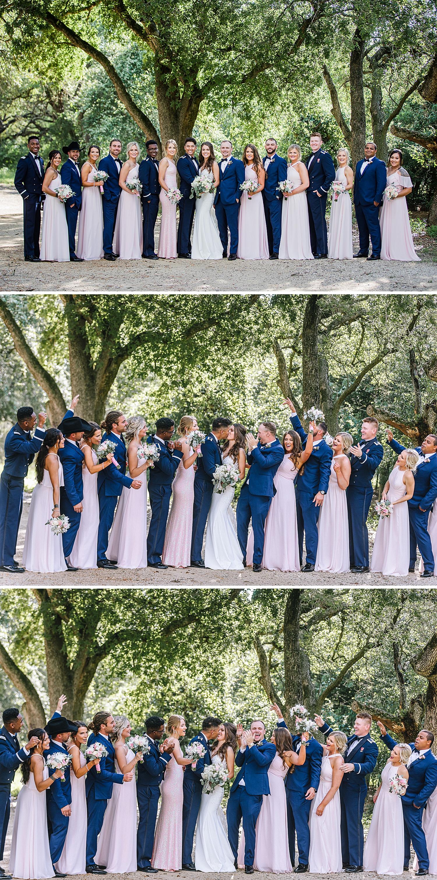 Military-AIr-Force-Wedding-Seguin-LaVernia-Texas-Carly-Barton-Photography_0027.jpg