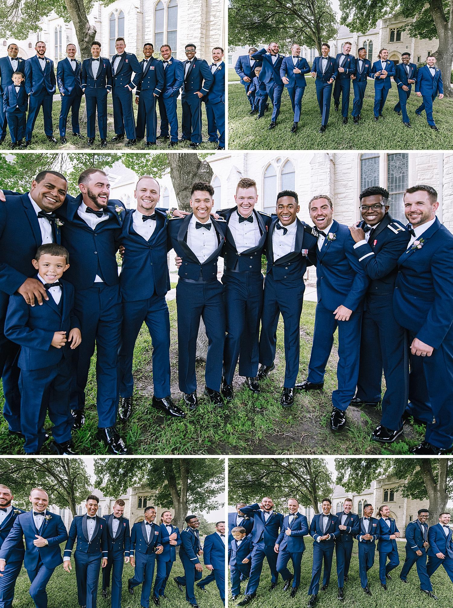 Military-AIr-Force-Wedding-Seguin-LaVernia-Texas-Carly-Barton-Photography_0028.jpg