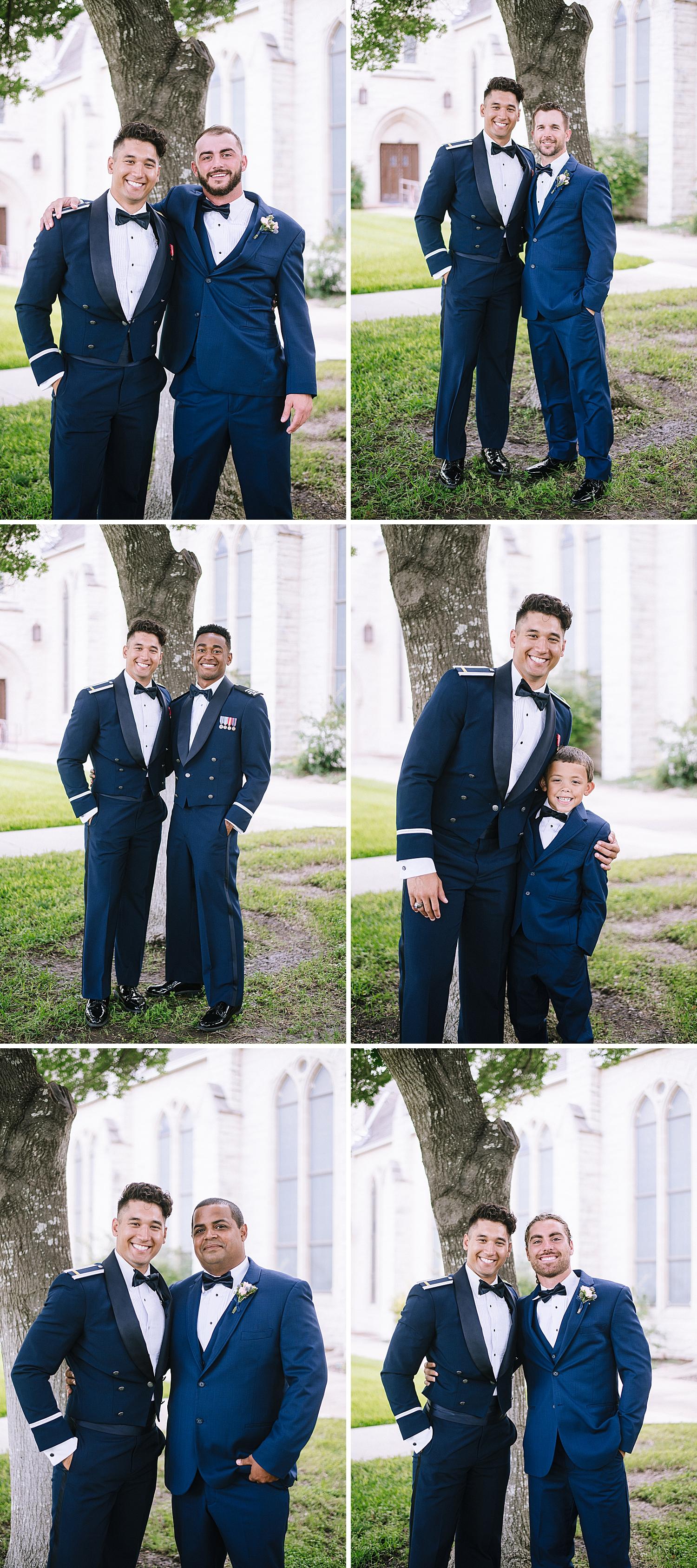 Military-AIr-Force-Wedding-Seguin-LaVernia-Texas-Carly-Barton-Photography_0030.jpg