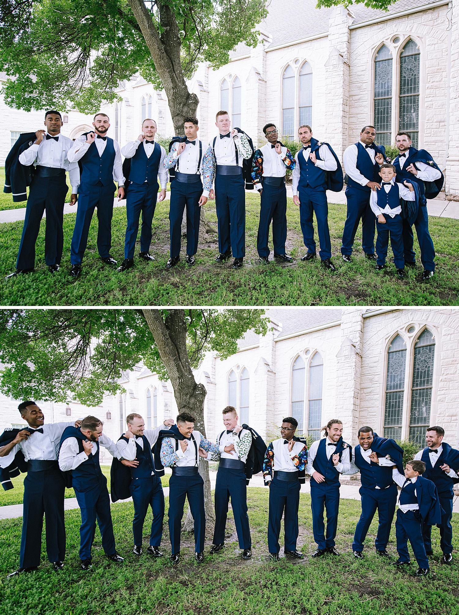 Military-AIr-Force-Wedding-Seguin-LaVernia-Texas-Carly-Barton-Photography_0031.jpg