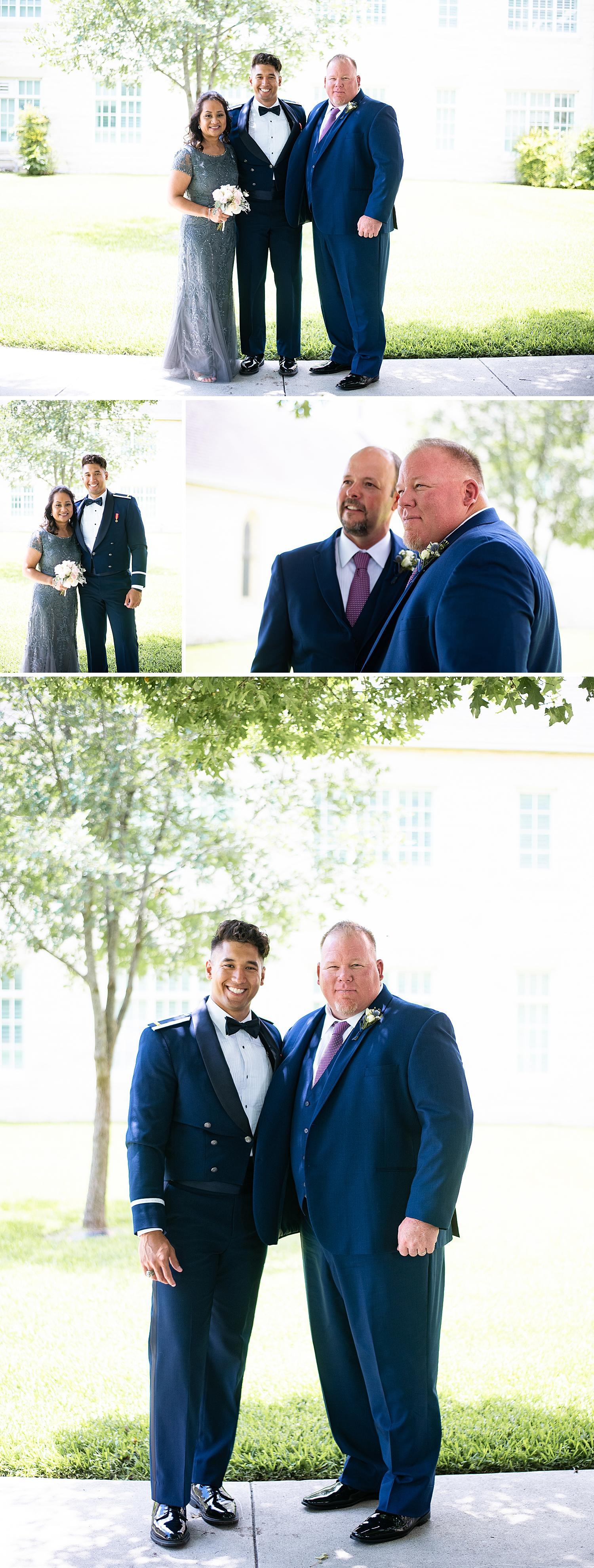 Military-AIr-Force-Wedding-Seguin-LaVernia-Texas-Carly-Barton-Photography_0033.jpg