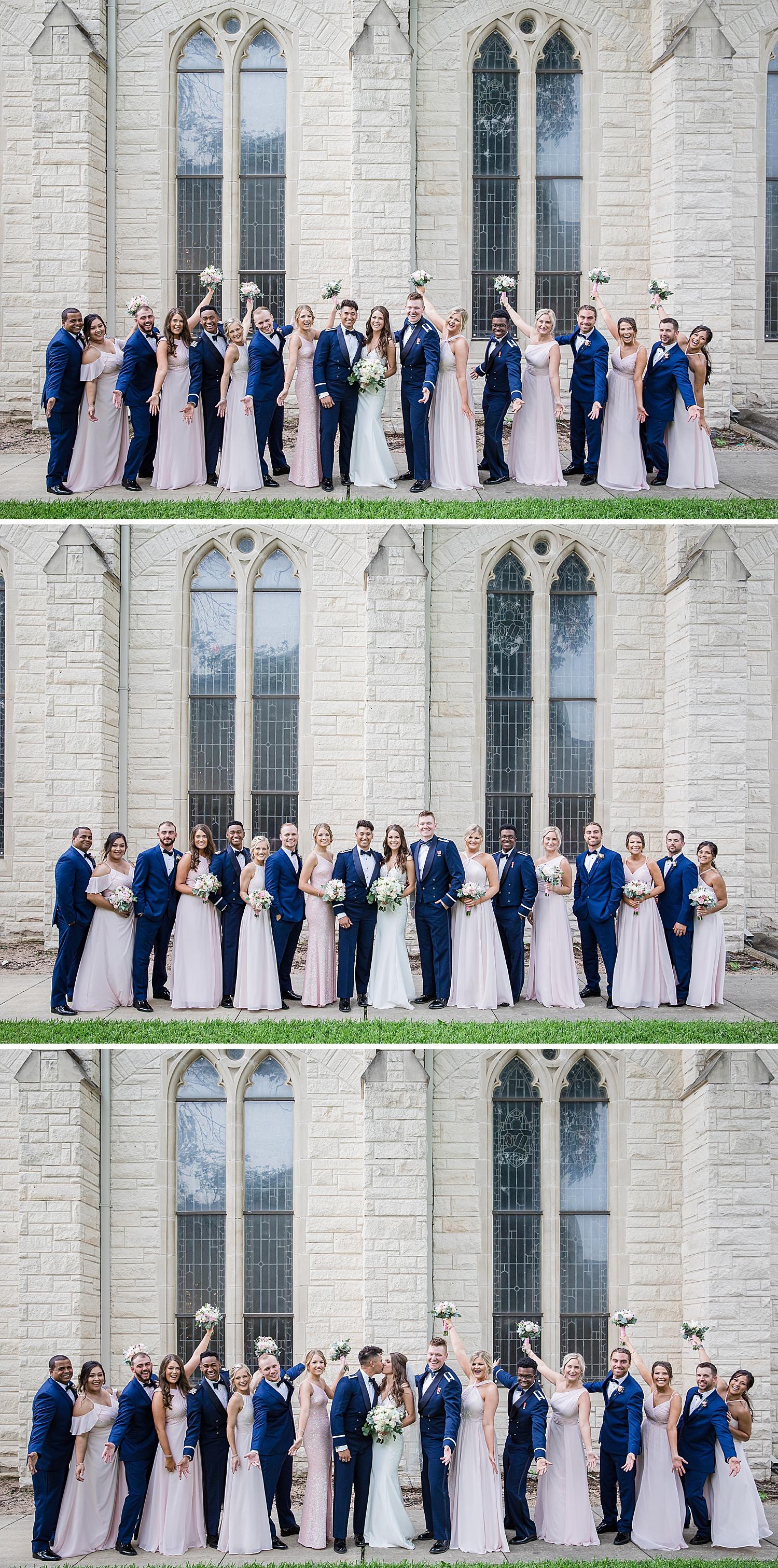 Military-AIr-Force-Wedding-Seguin-LaVernia-Texas-Carly-Barton-Photography_0038.jpg