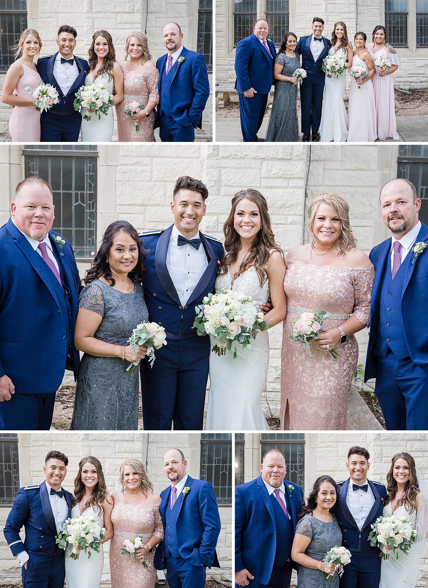 Military-AIr-Force-Wedding-Seguin-LaVernia-Texas-Carly-Barton-Photography_0039.jpg