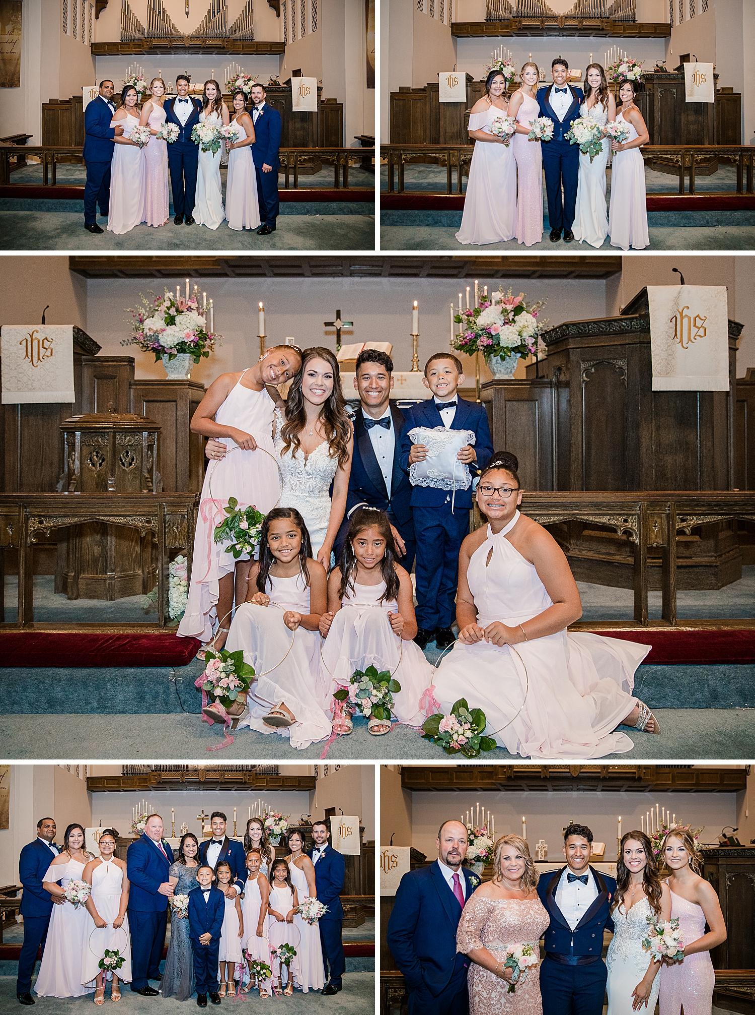 Military-AIr-Force-Wedding-Seguin-LaVernia-Texas-Carly-Barton-Photography_0040.jpg