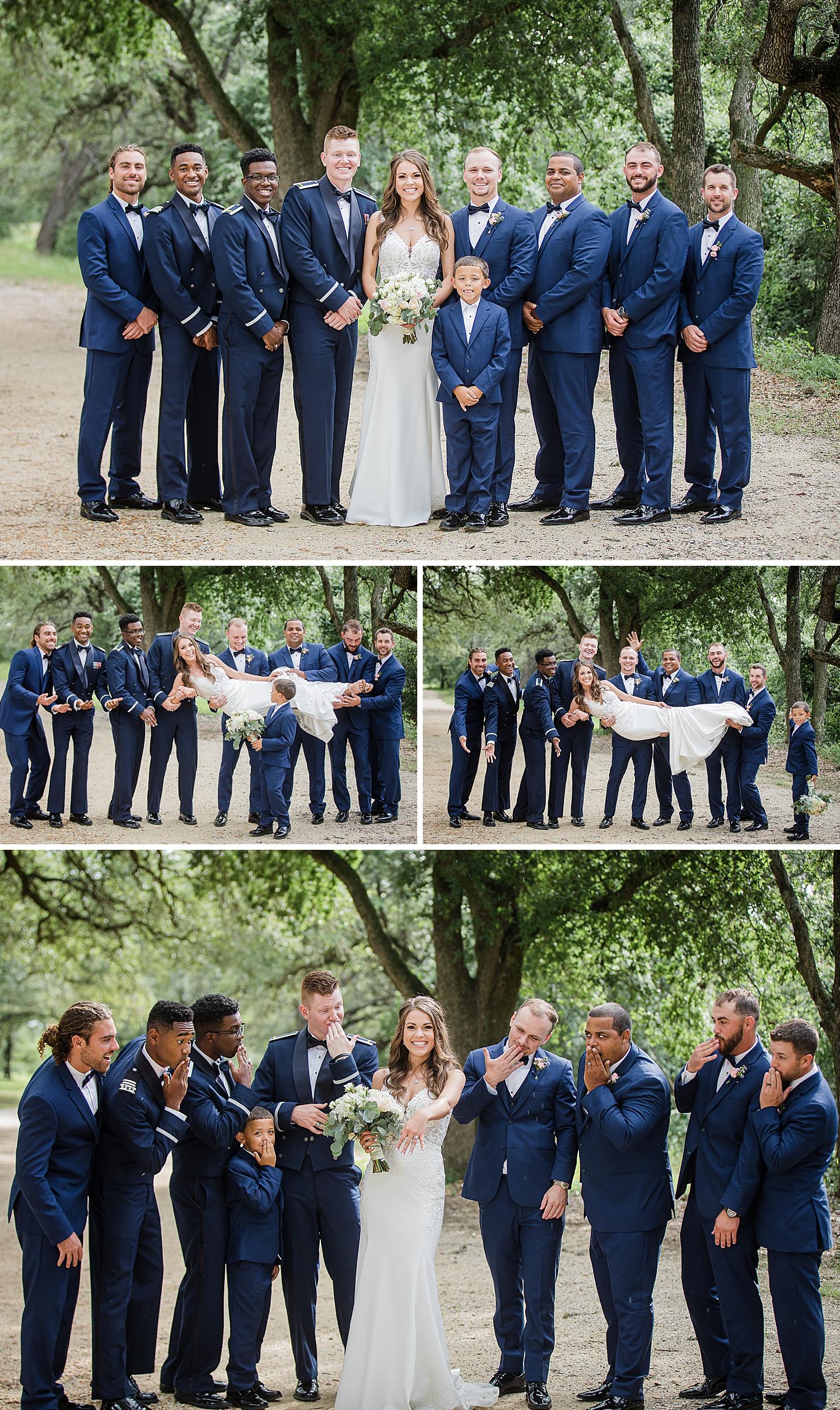 Military-AIr-Force-Wedding-Seguin-LaVernia-Texas-Carly-Barton-Photography_0041.jpg