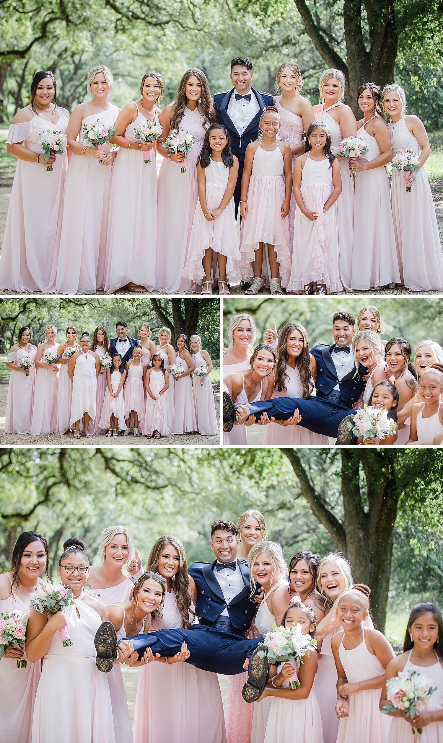Military-AIr-Force-Wedding-Seguin-LaVernia-Texas-Carly-Barton-Photography_0042.jpg