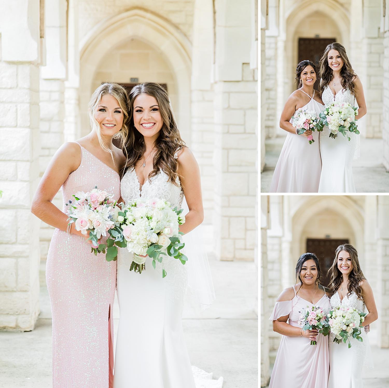 Military-AIr-Force-Wedding-Seguin-LaVernia-Texas-Carly-Barton-Photography_0046.jpg
