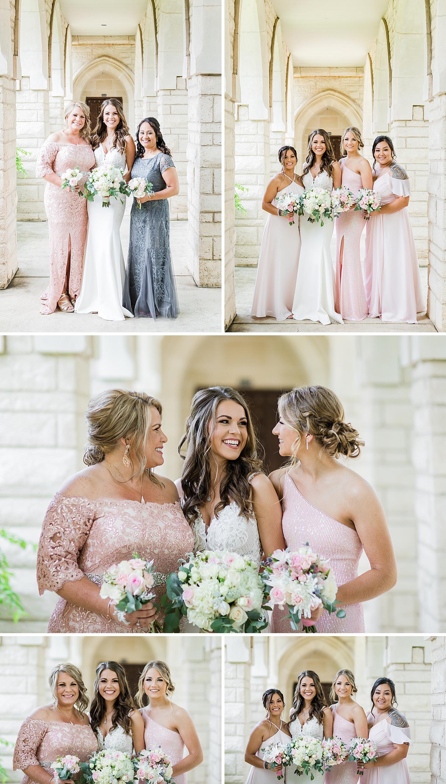 Military-AIr-Force-Wedding-Seguin-LaVernia-Texas-Carly-Barton-Photography_0047.jpg