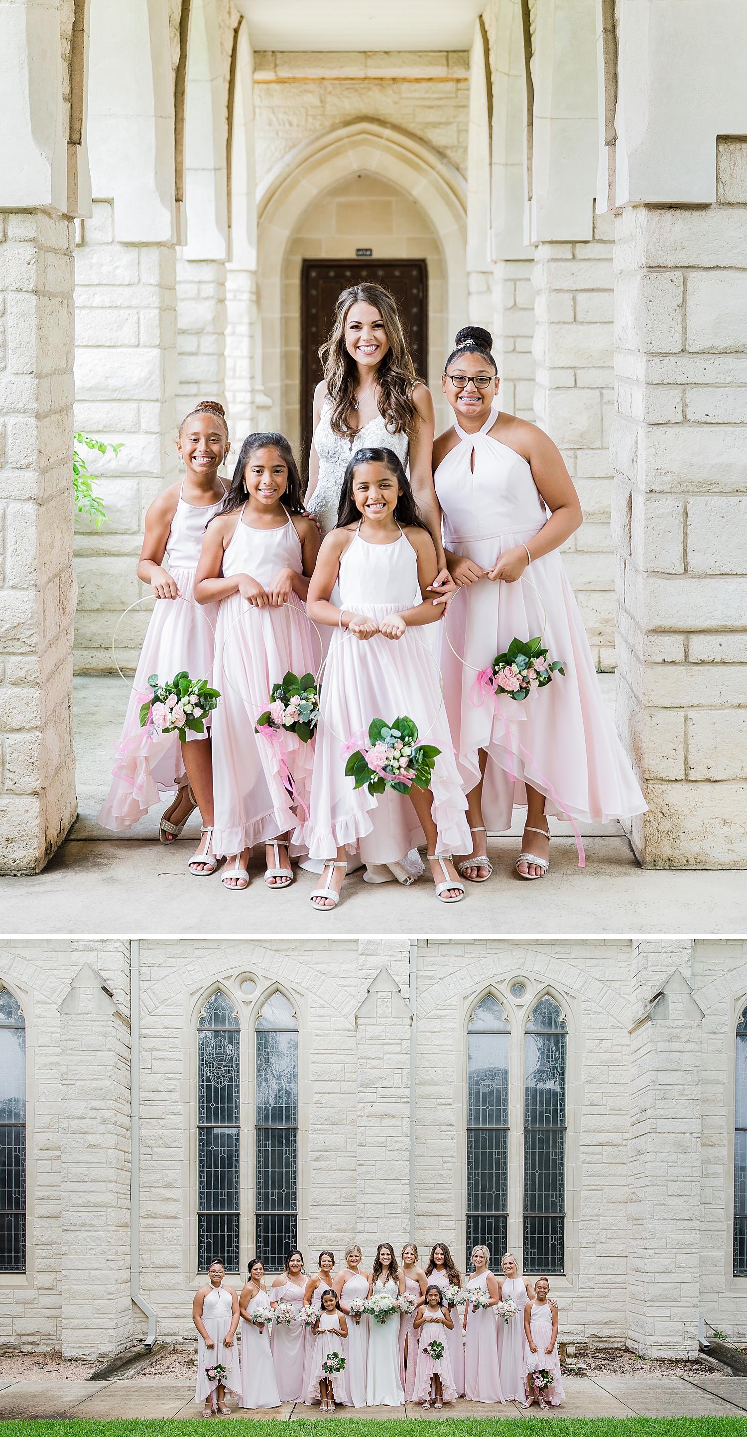 Military-AIr-Force-Wedding-Seguin-LaVernia-Texas-Carly-Barton-Photography_0048.jpg