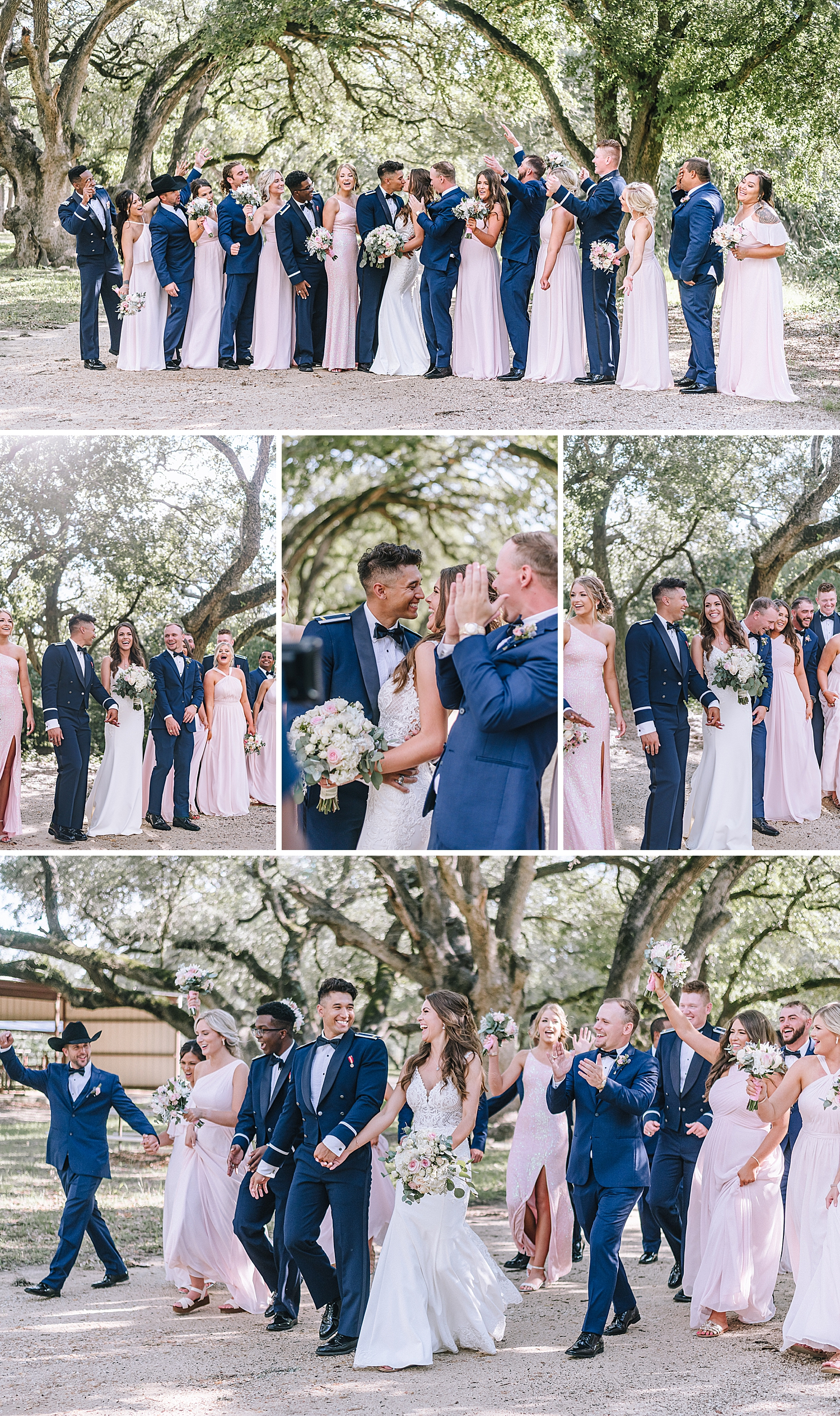 Military-AIr-Force-Wedding-Seguin-LaVernia-Texas-Carly-Barton-Photography_0050.jpg