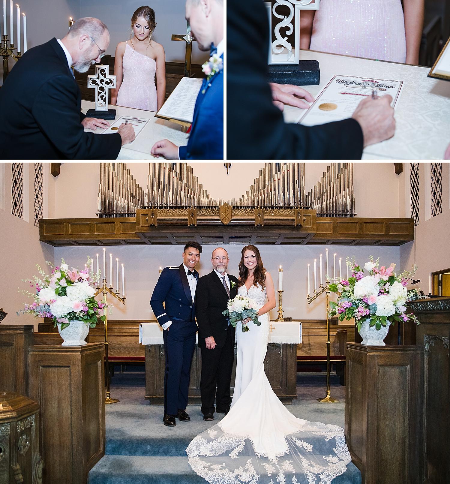 Military-AIr-Force-Wedding-Seguin-LaVernia-Texas-Carly-Barton-Photography_0052.jpg