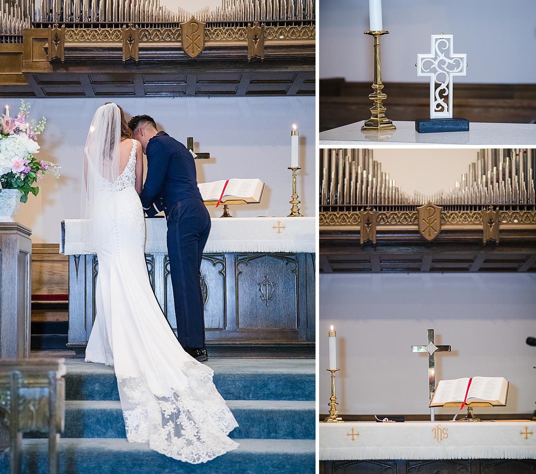 Military-AIr-Force-Wedding-Seguin-LaVernia-Texas-Carly-Barton-Photography_0054.jpg